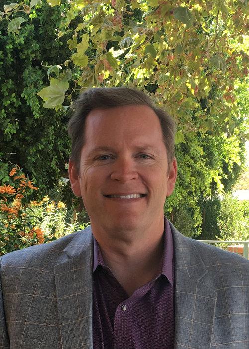 Scott Barlow, ESQ. - General Counsel   Learn More