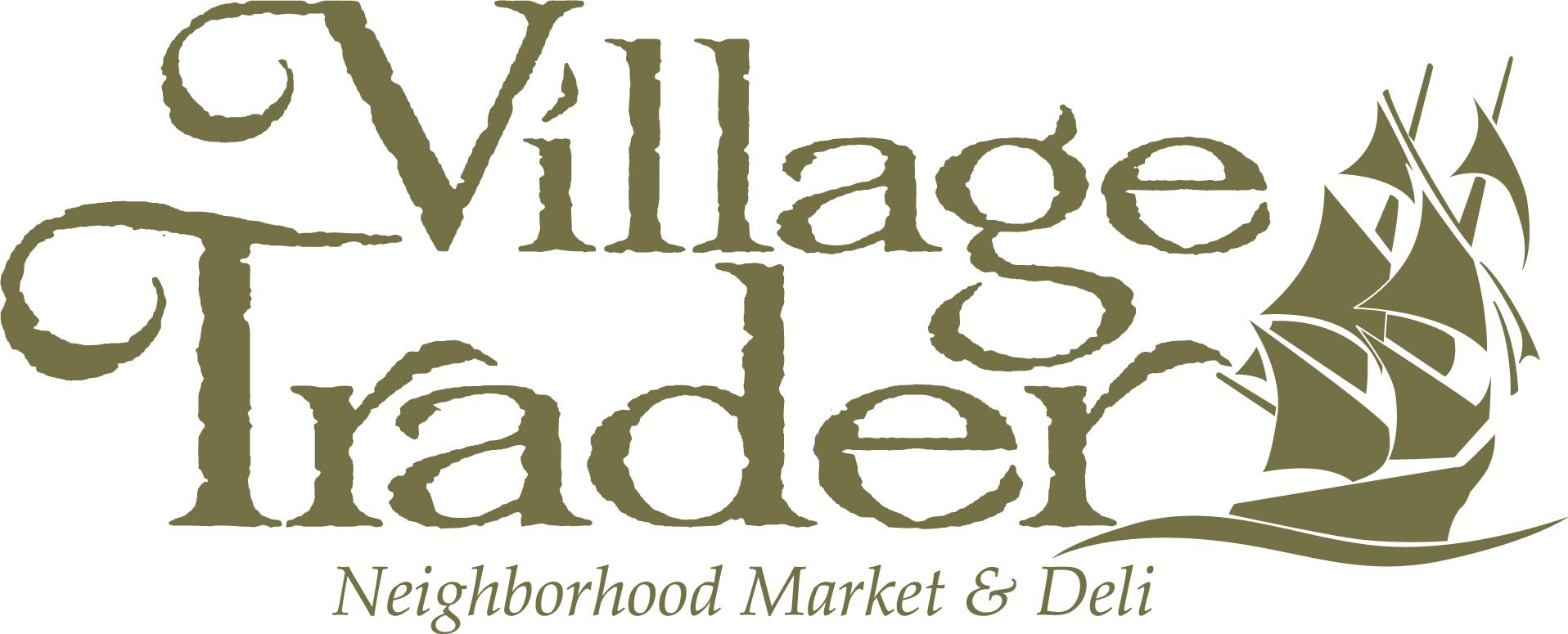 village-trader-logo.jpg