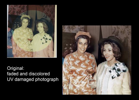 PHQweb_60swedding.jpg