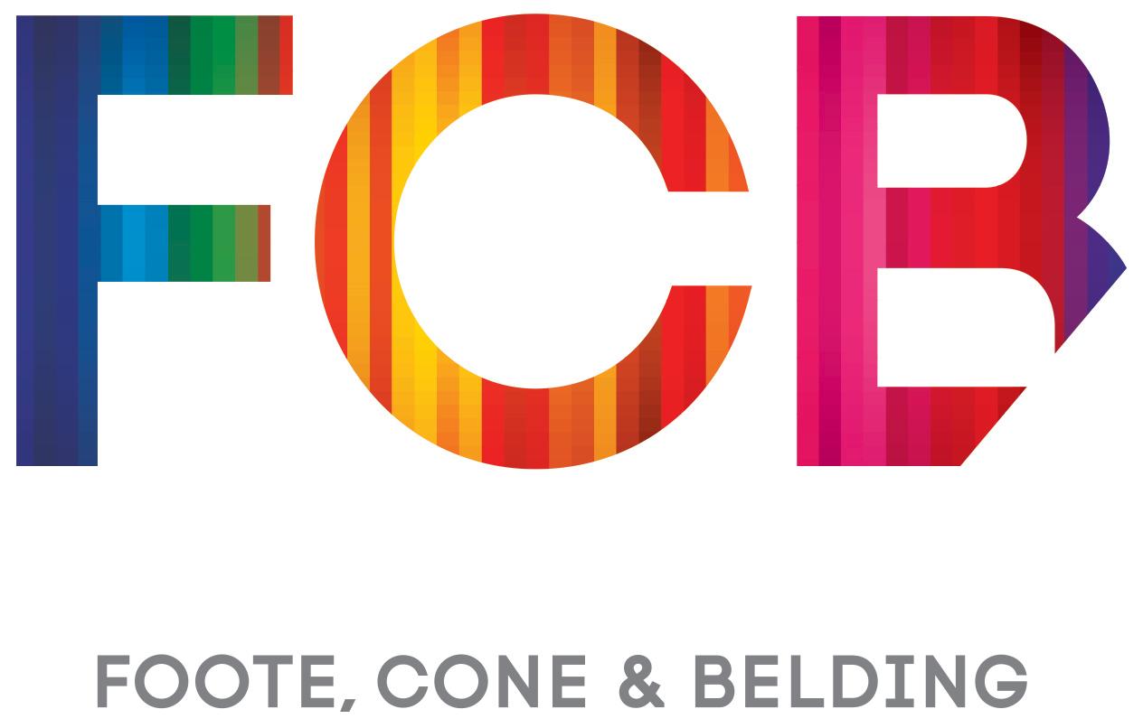 Foote, Cone & Belding Prague