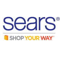 Sears Holdings Corporation