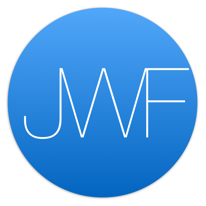 John W Froman Consulting
