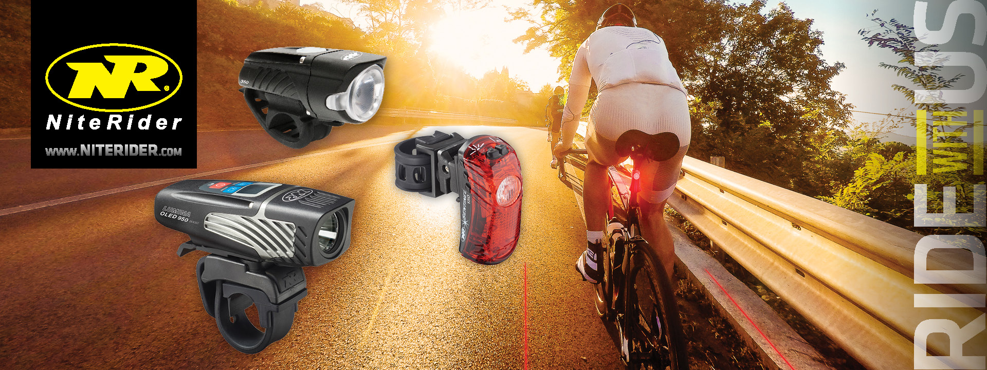 NiteRider-Bike-Lights-TPWbike-1920x720.jpg