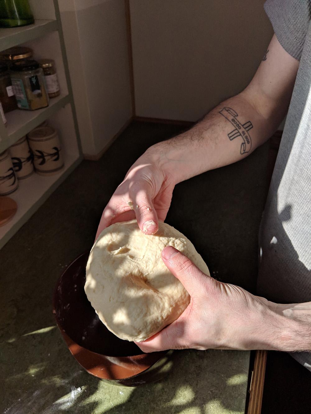 4. bouncy dough.jpg