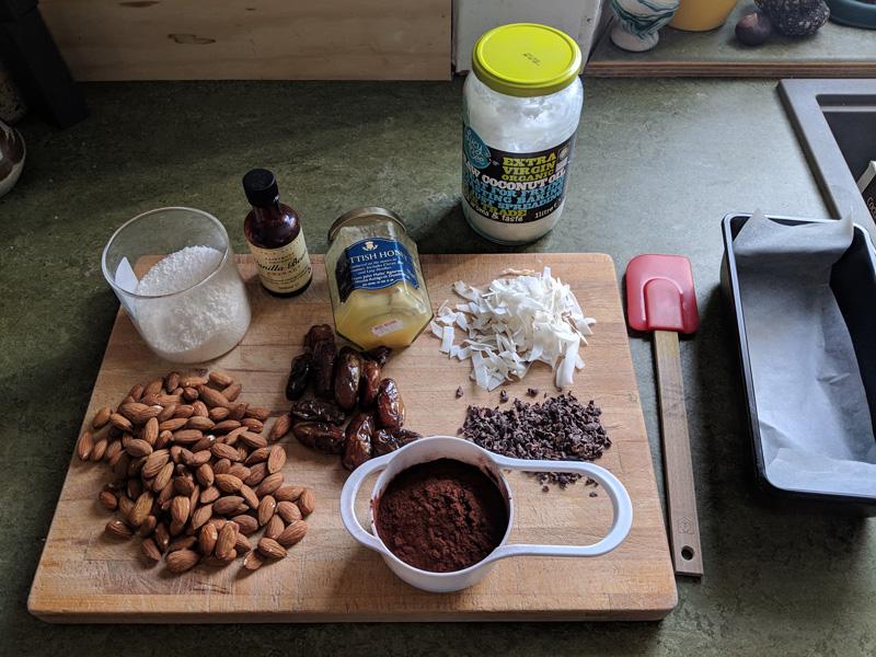 1. ingredients.jpg