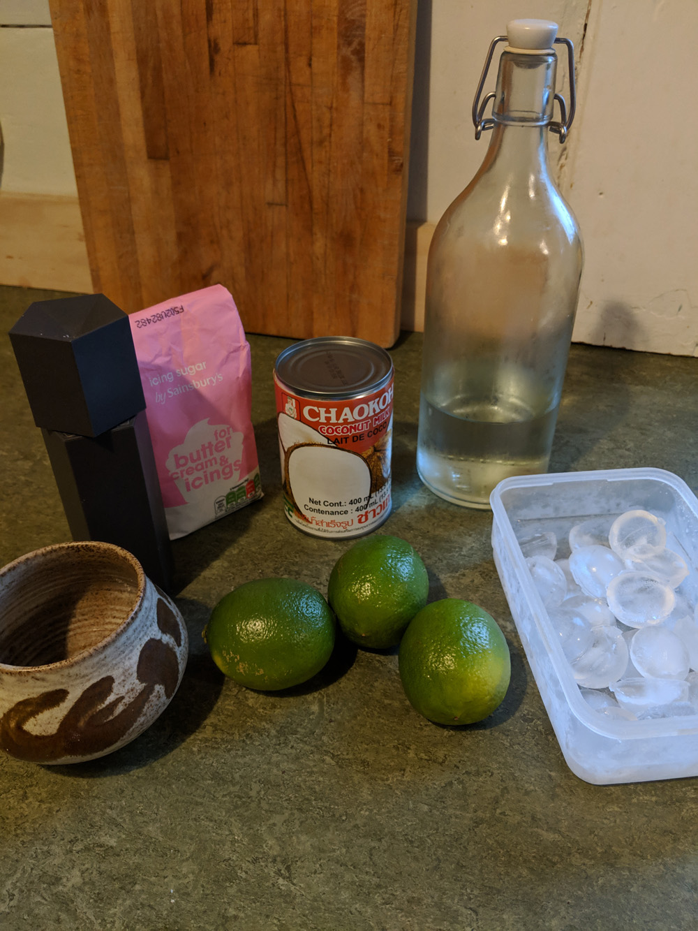 6. lime coconut drink ingredients.jpg