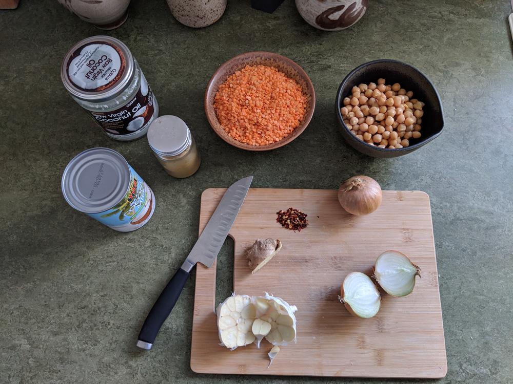1. stew ingredients.jpg