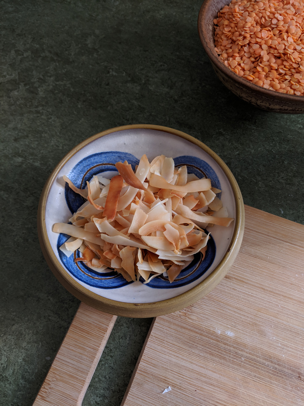 3. toasted coconut flakes.jpg