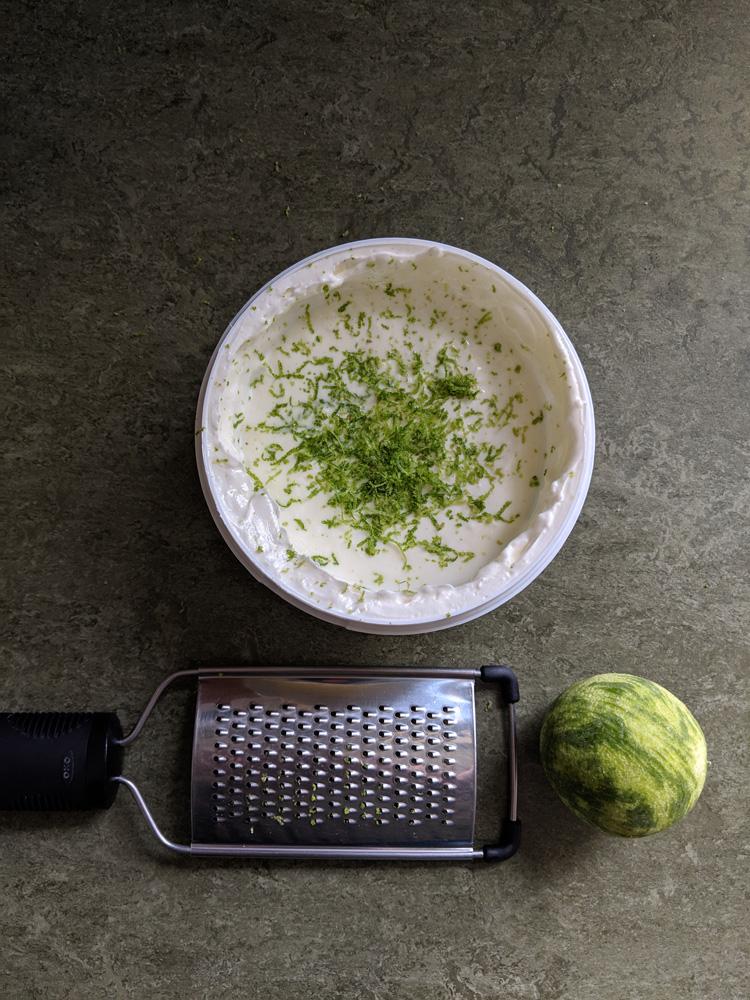 4. Yogurt and lime .jpg