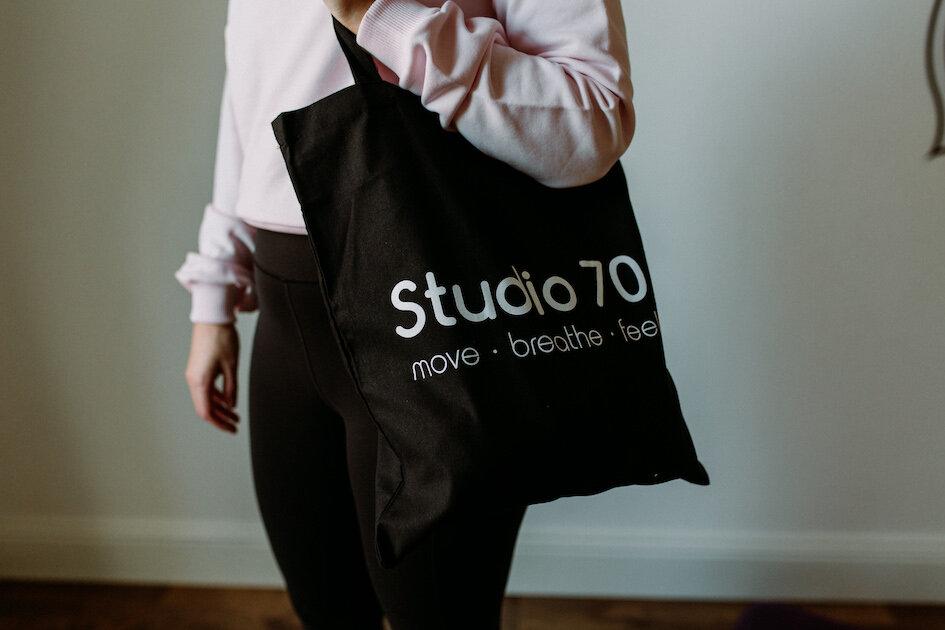studio-70-tote-bag.jpg