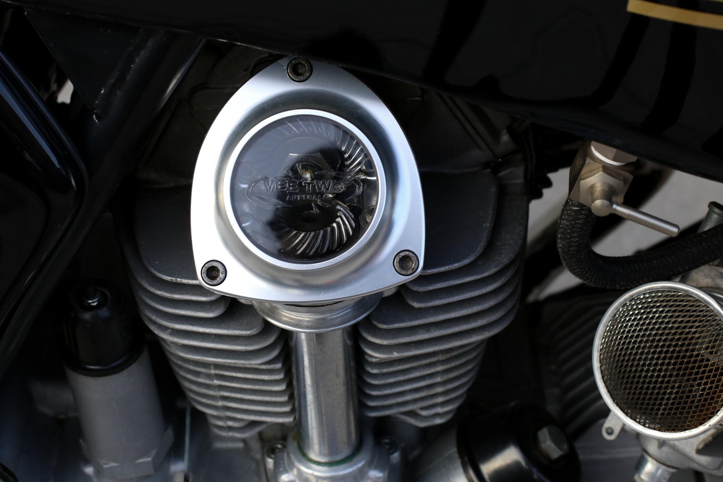 Ducati900ssMotoBorgotaro-17.jpg