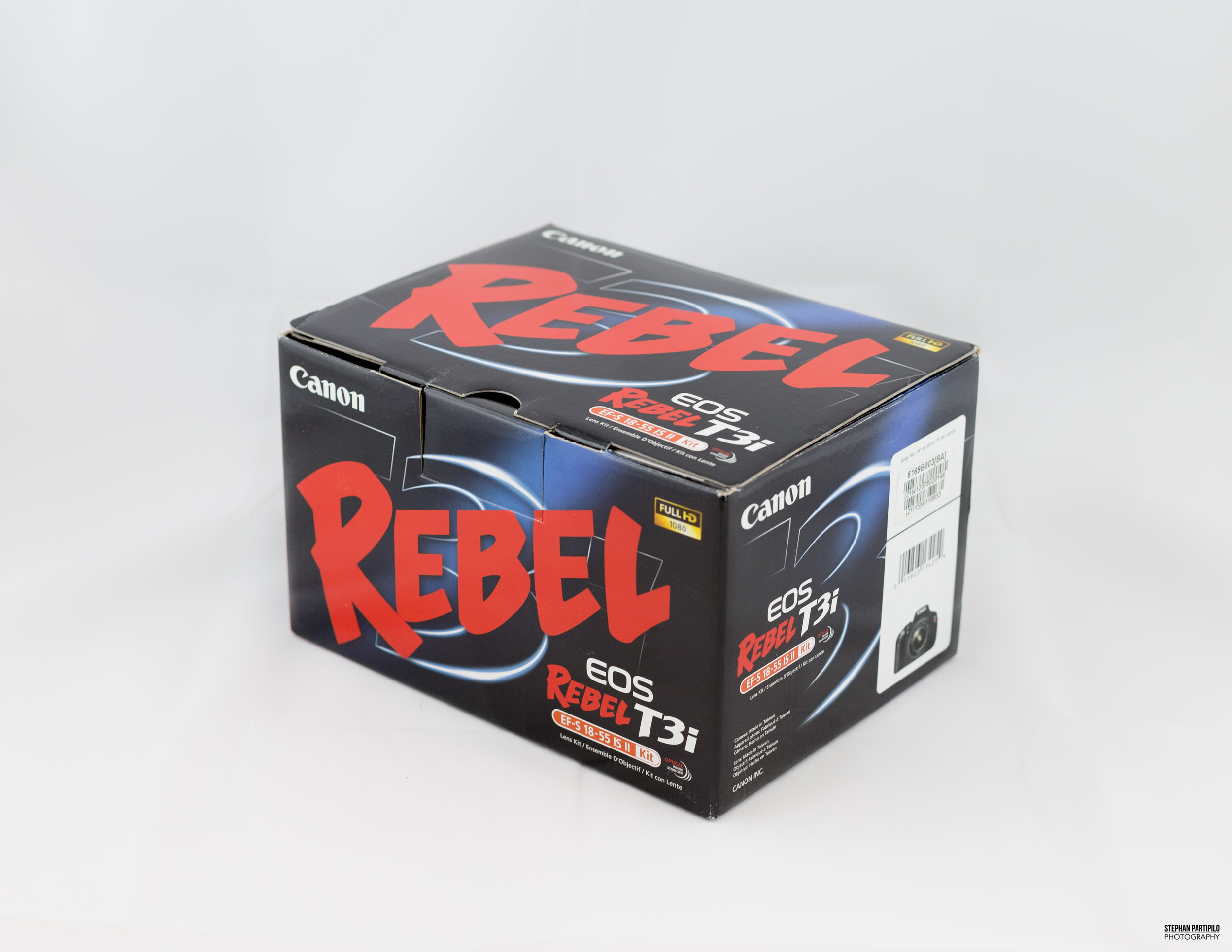 Rebel T3i Kit April 2017 IMG_7832.jpg