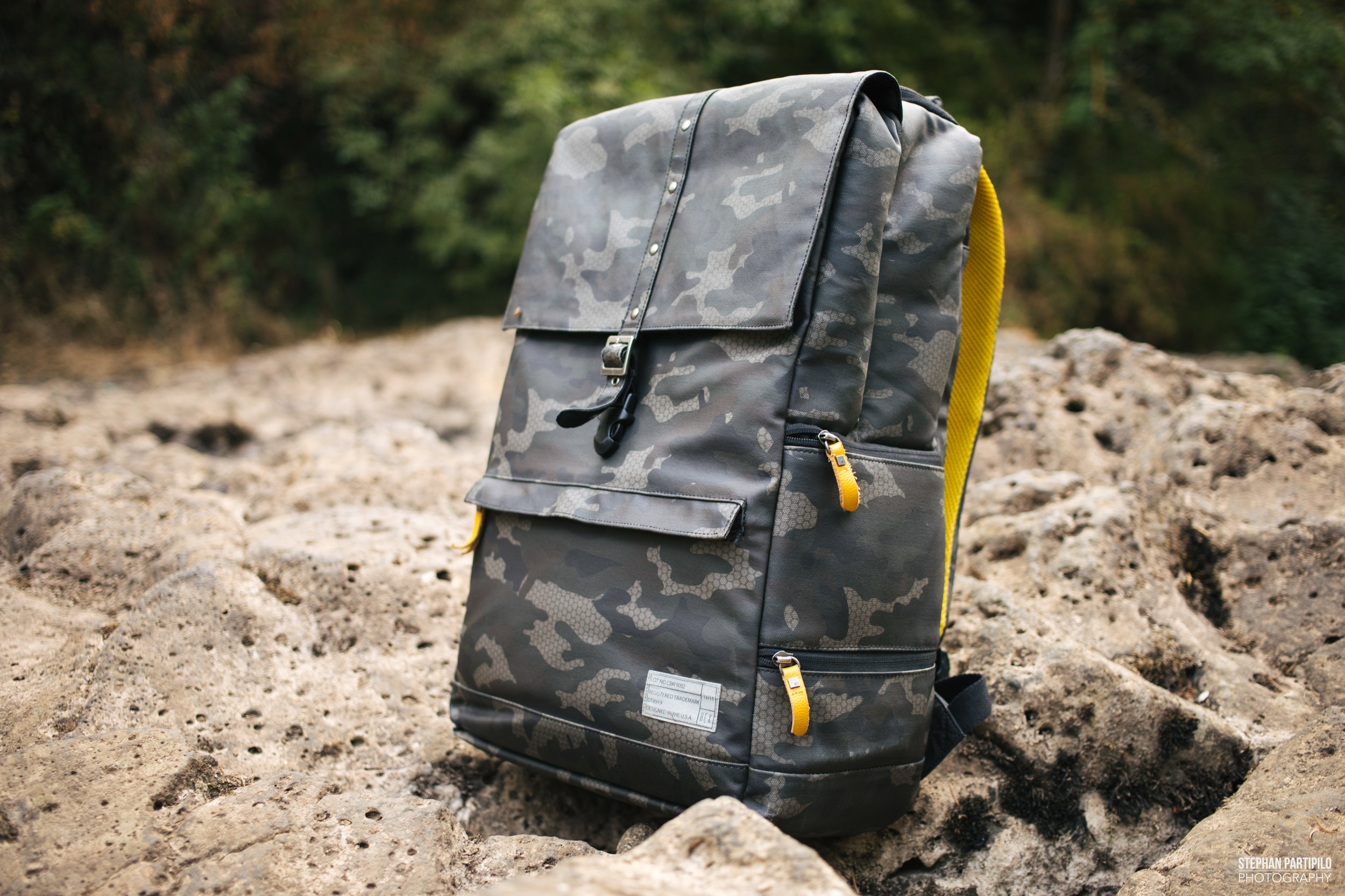 HEX Backpack August 2017 0G5A4311.jpg