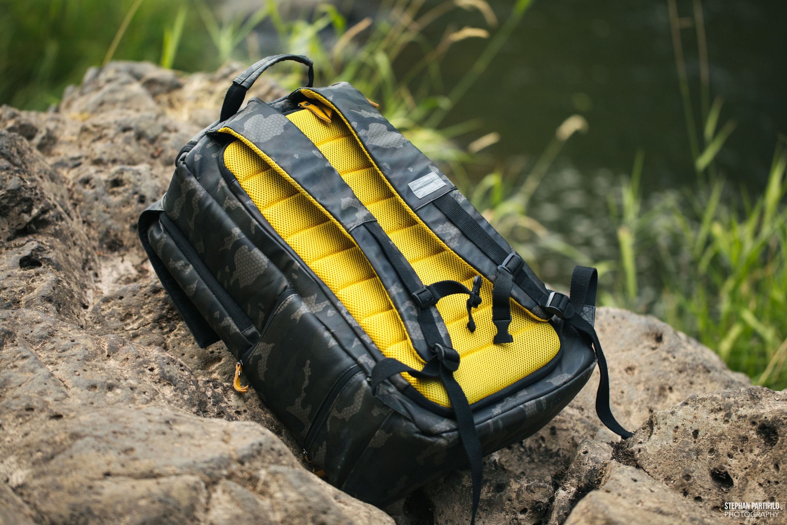 HEX Backpack August 2017 0G5A4316.jpg