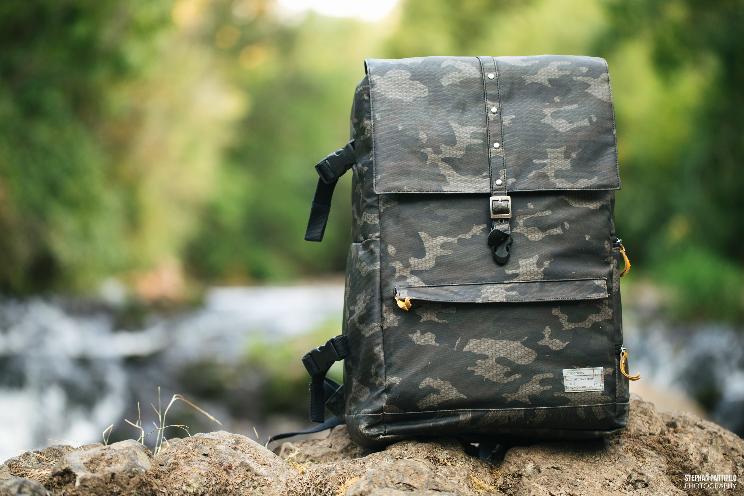 HEX Backpack August 2017 0G5A4322.jpg
