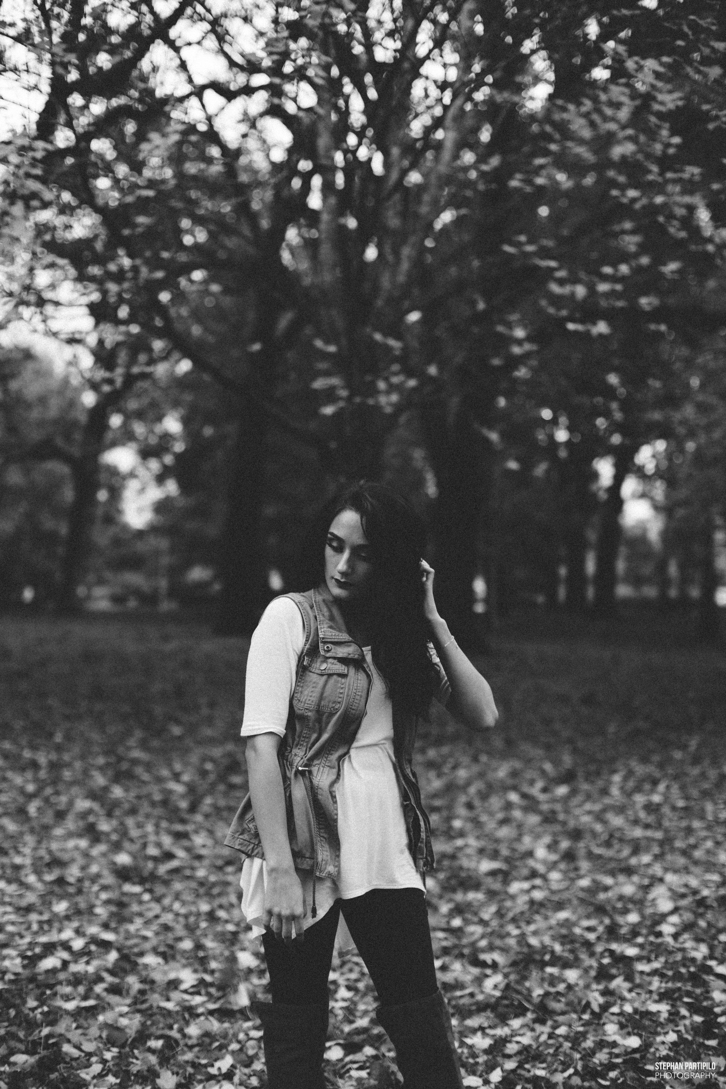 Syleena Bush Park 2016 Re Edits IMG_3784.jpg