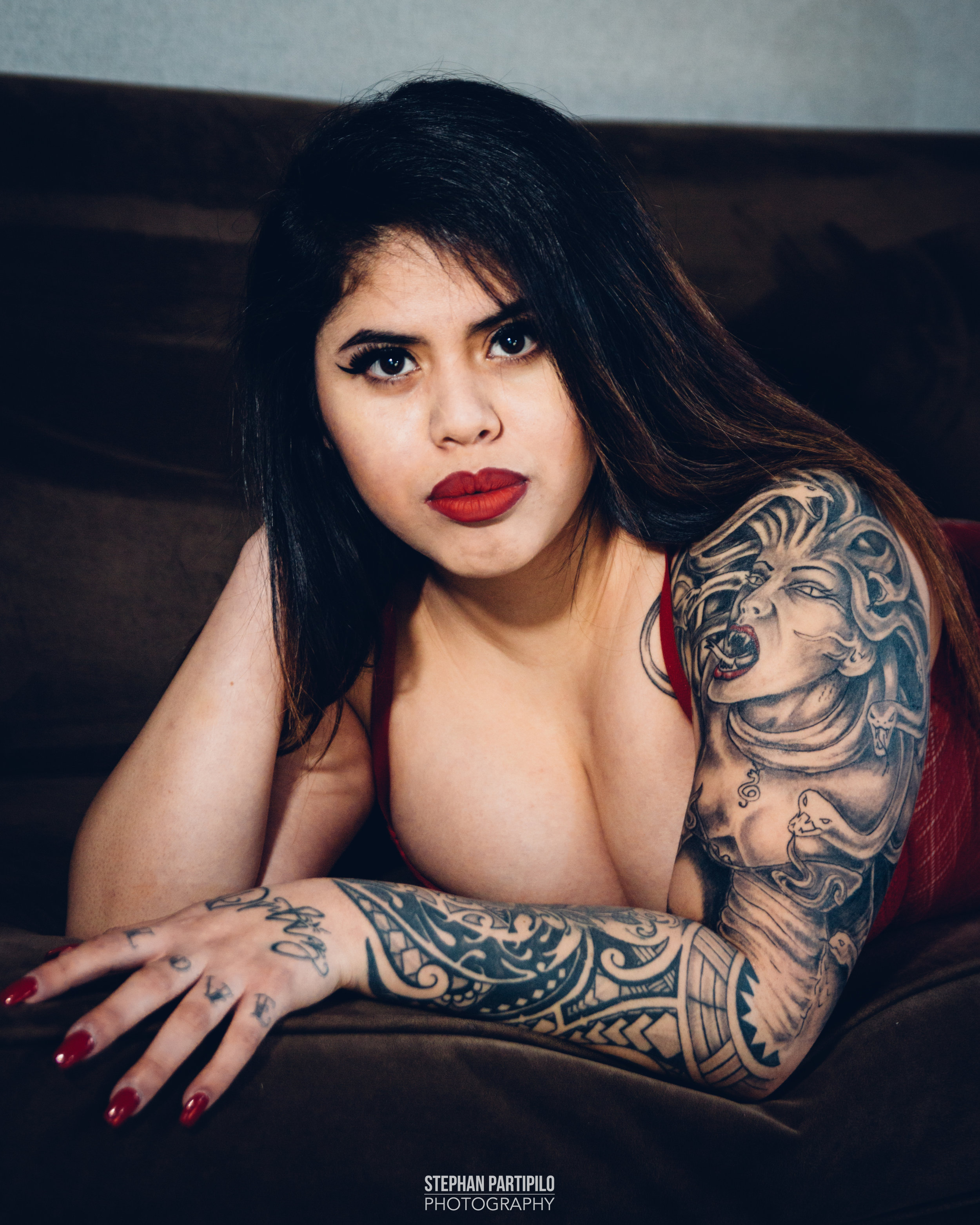 Frida_Ramirez_March_2016_IMG_4468_SP.jpg