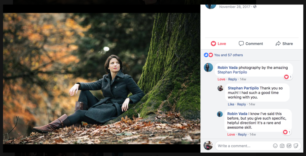 Screen+Shot+2018-03-07+at+8.50.11+PM.png