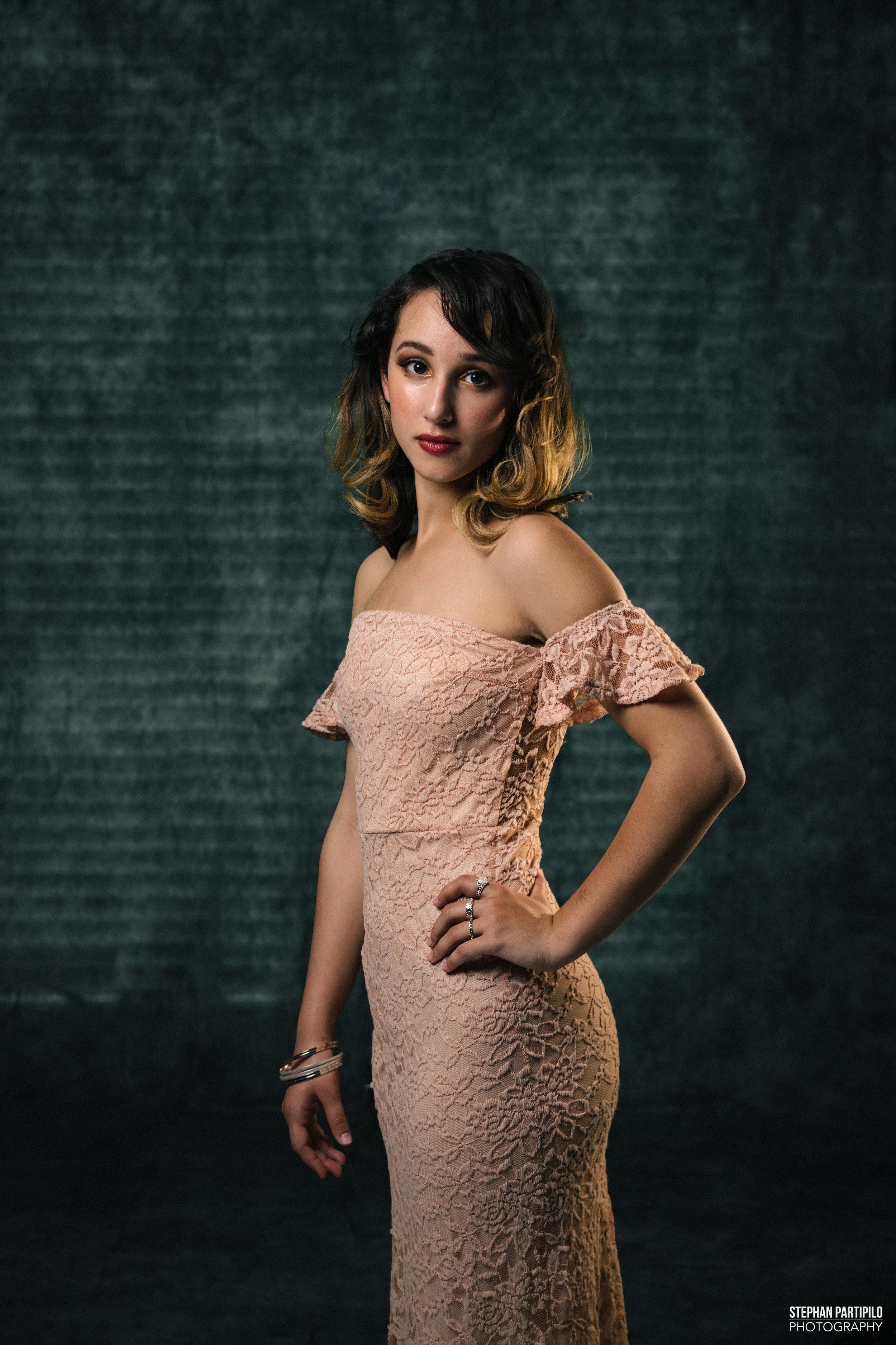 Jade Vanity Fair Shoot 2018 HMUA Miki Willis 0G5A9313.jpg
