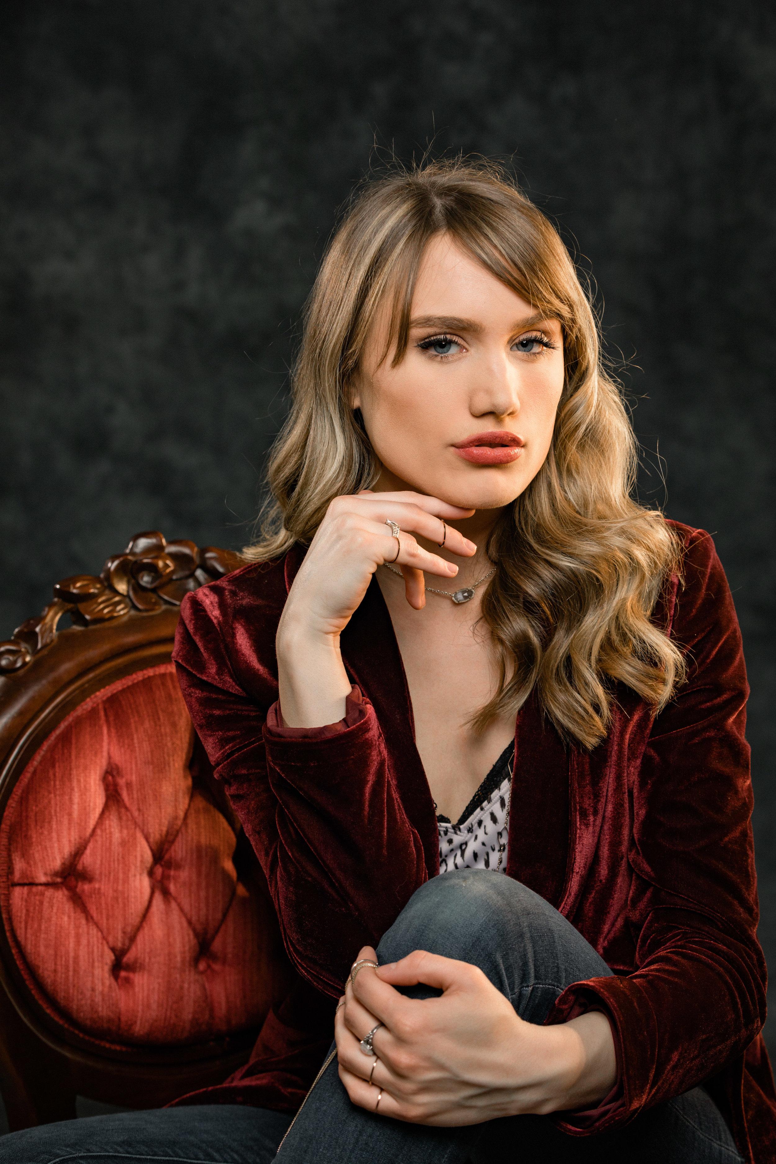 Kate Ilb April 2018 0G5A9496.jpg