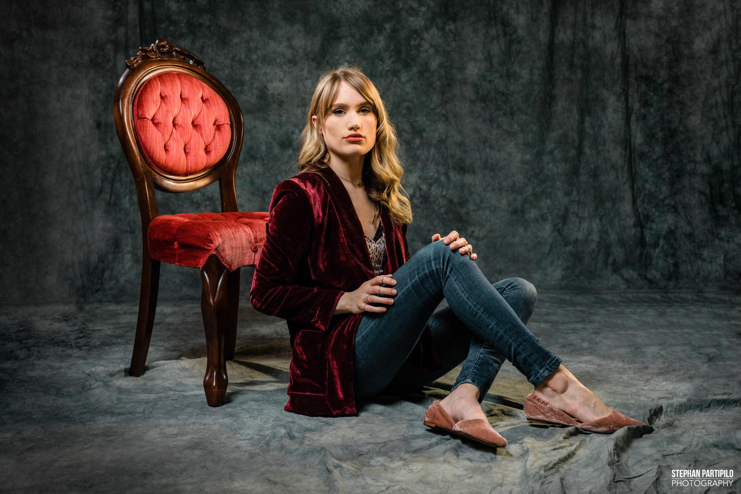 Kate Ilb April 2018 0G5A9505-3.jpg