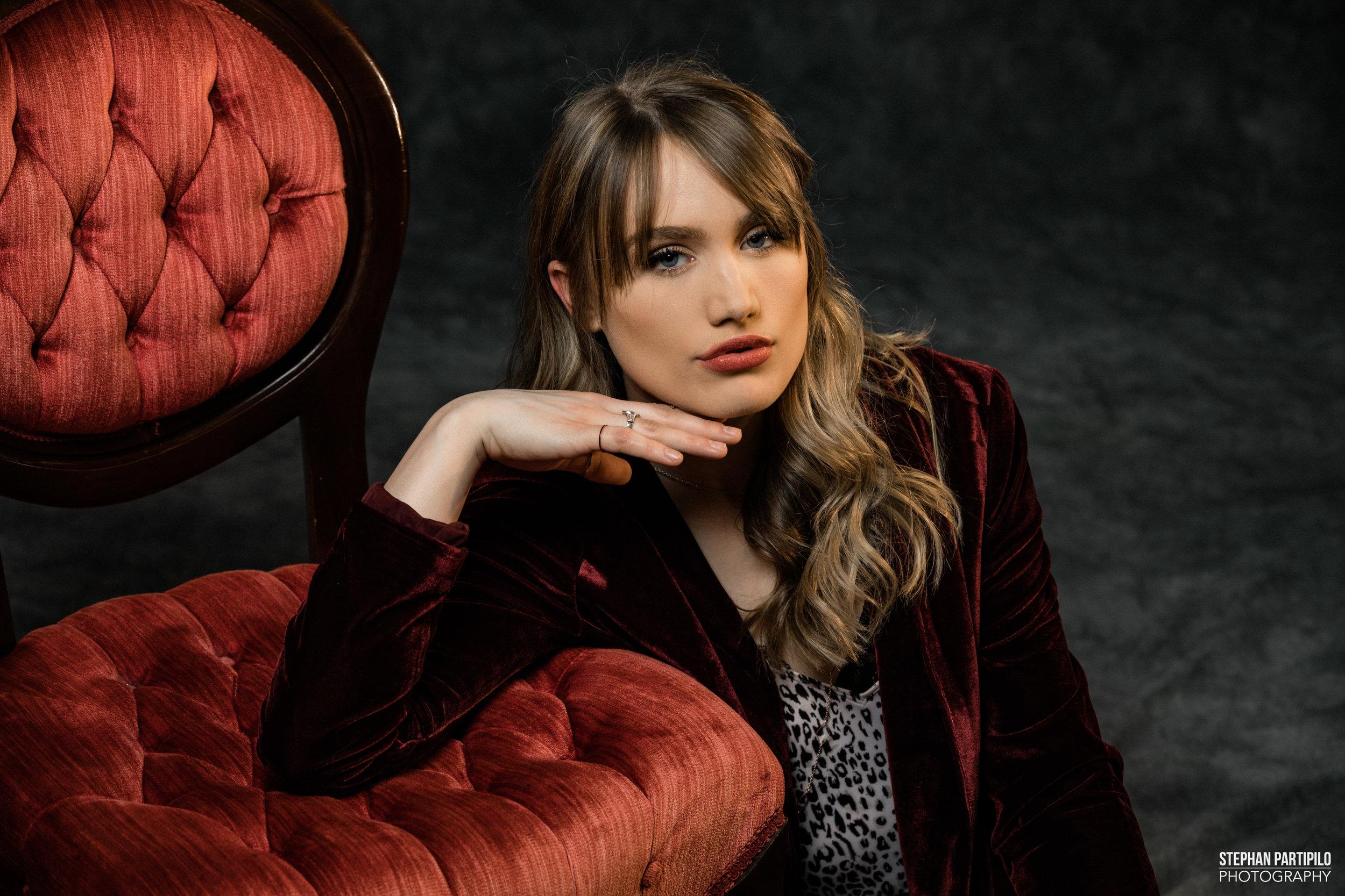 Kate Ilb April 2018 0G5A9521.jpg