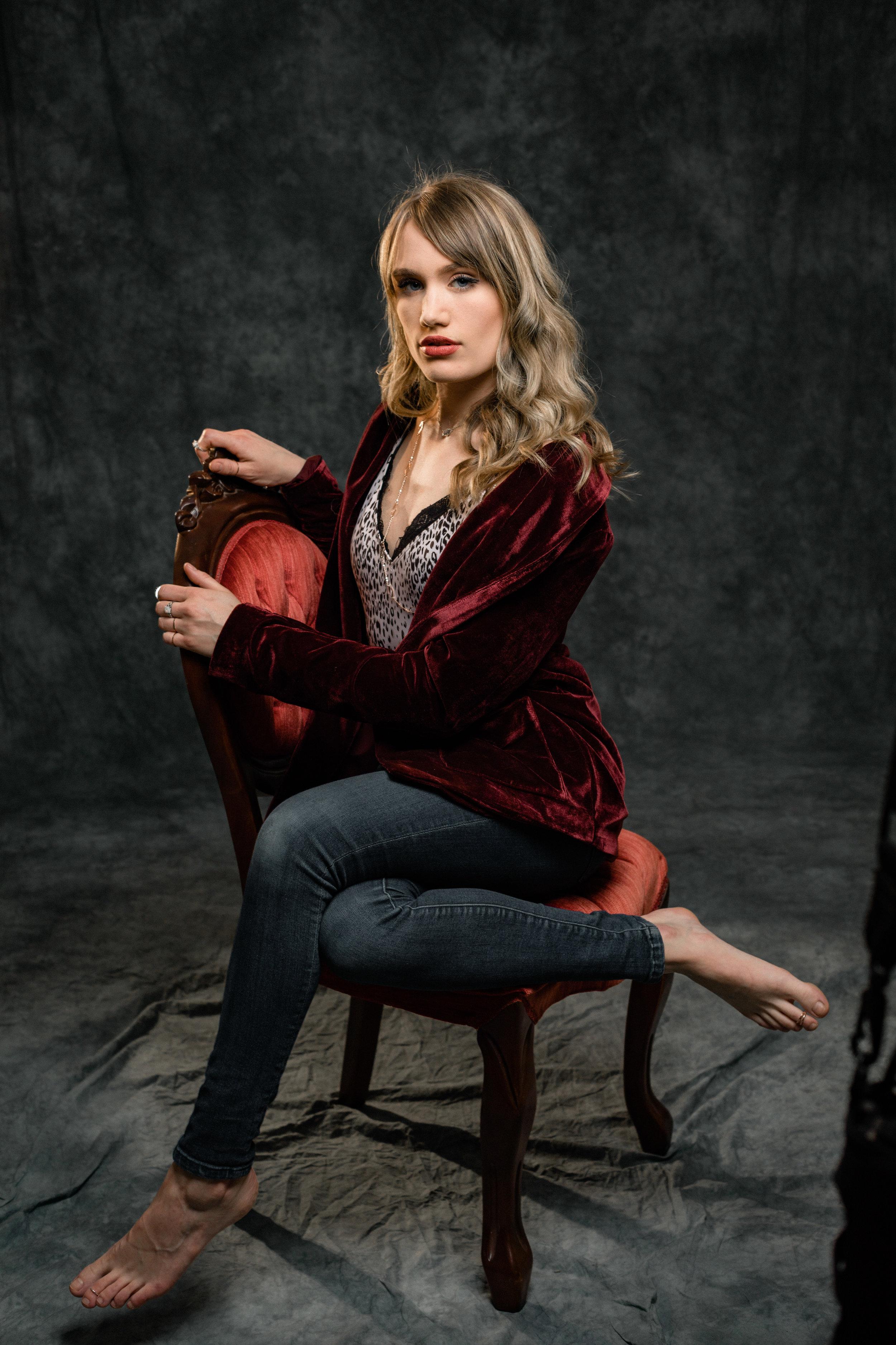Kate Ilb April 2018 0G5A9456.jpg