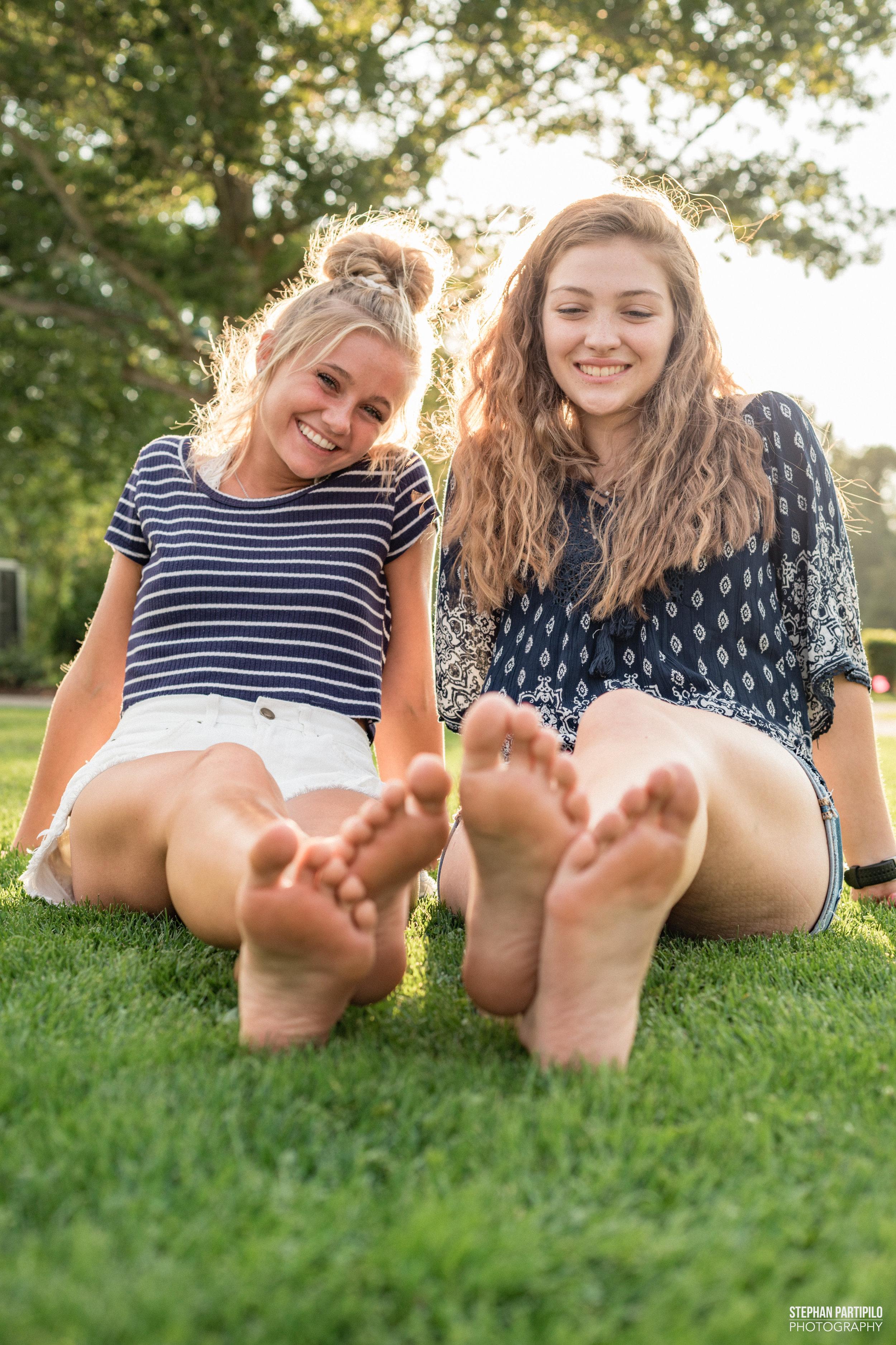 August 10 2018 Hannah & Claire 0G5A3089.jpg