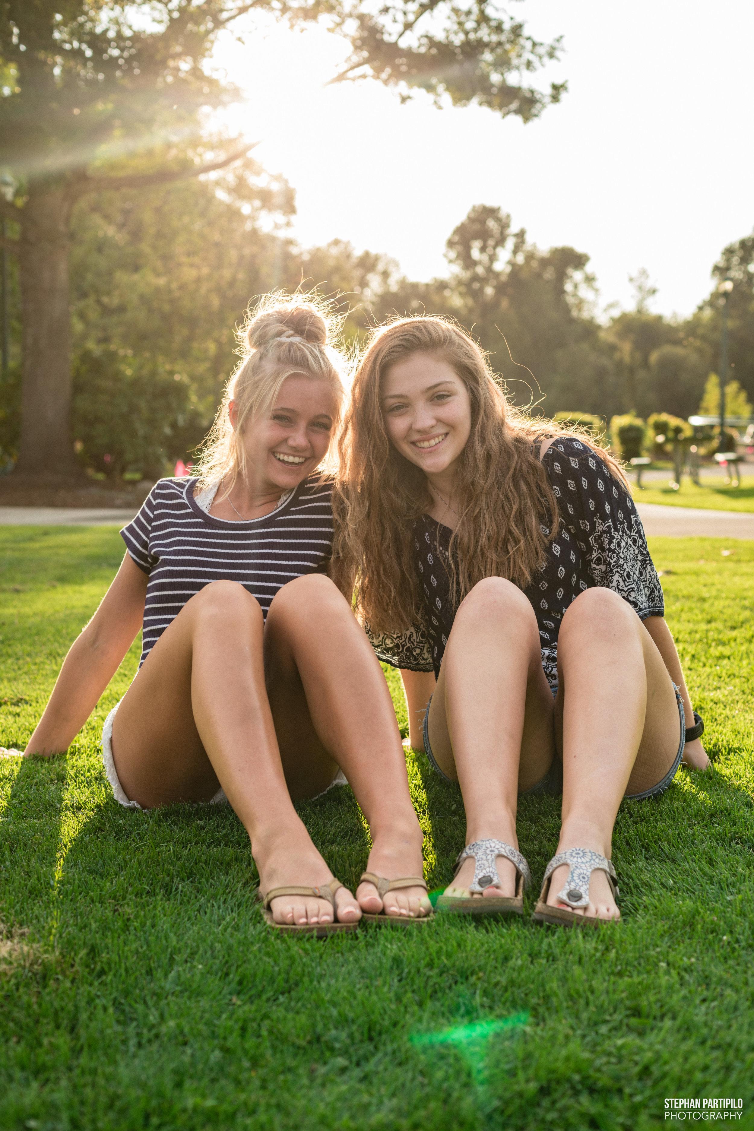 August 10 2018 Hannah & Claire 0G5A3070.jpg