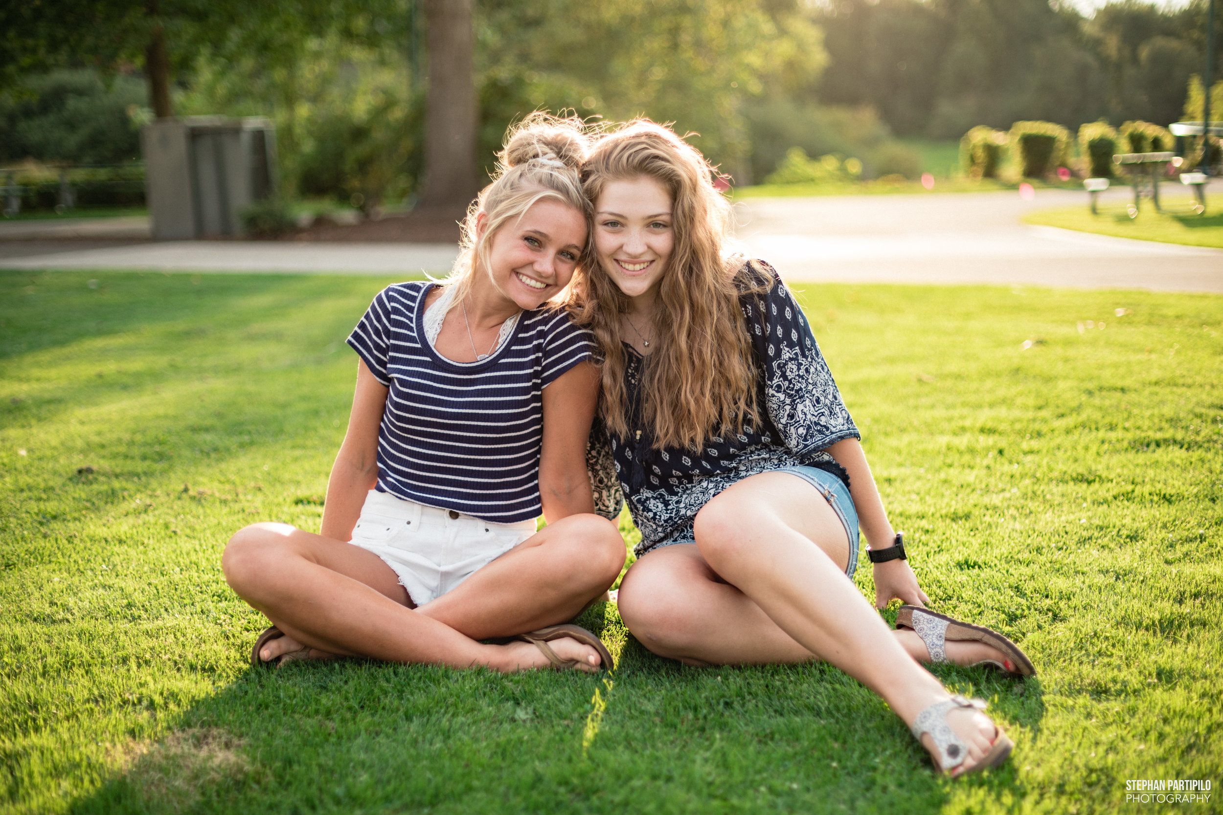 August 10 2018 Hannah & Claire 0G5A3064.jpg