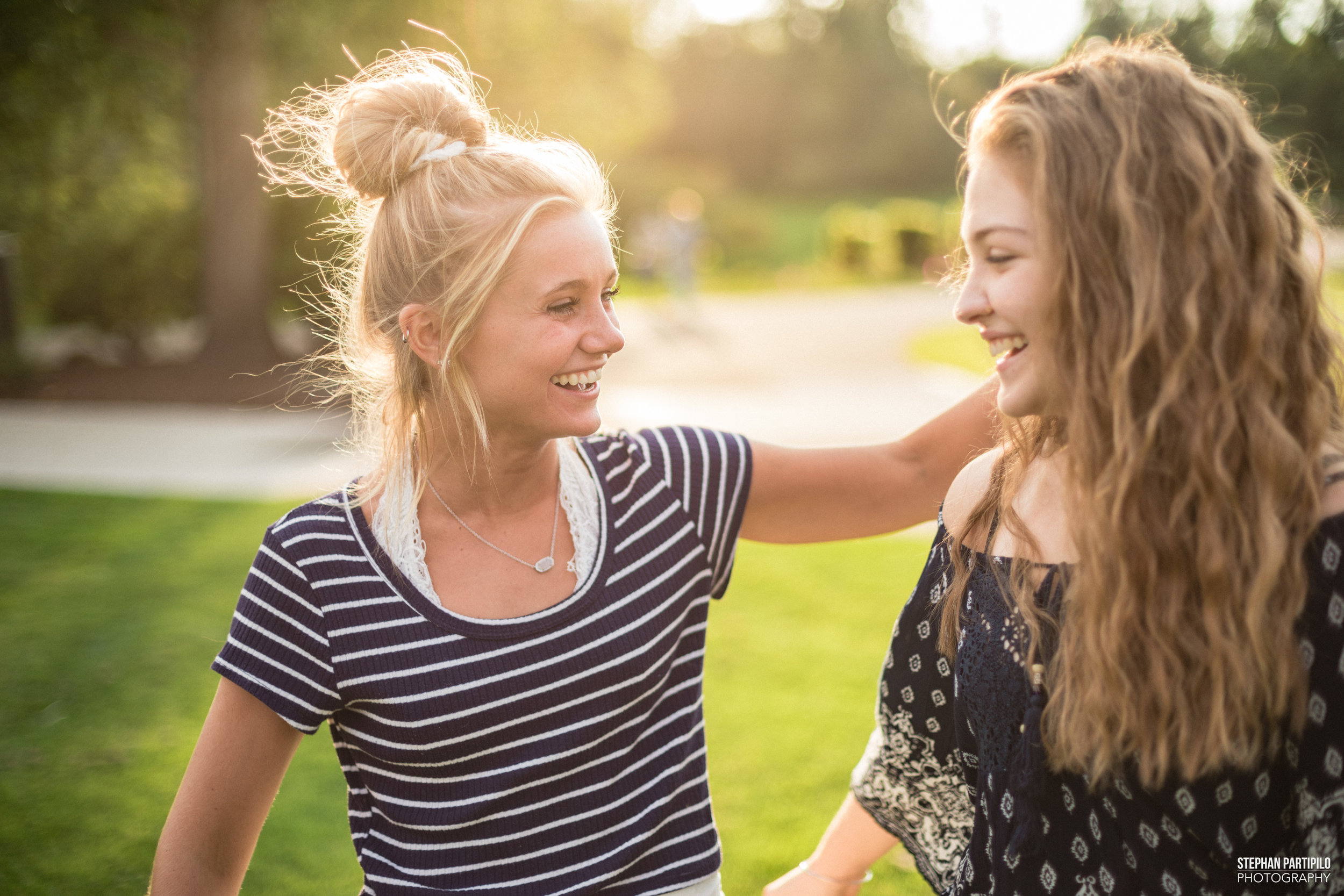 August 10 2018 Hannah & Claire 0G5A3057.jpg