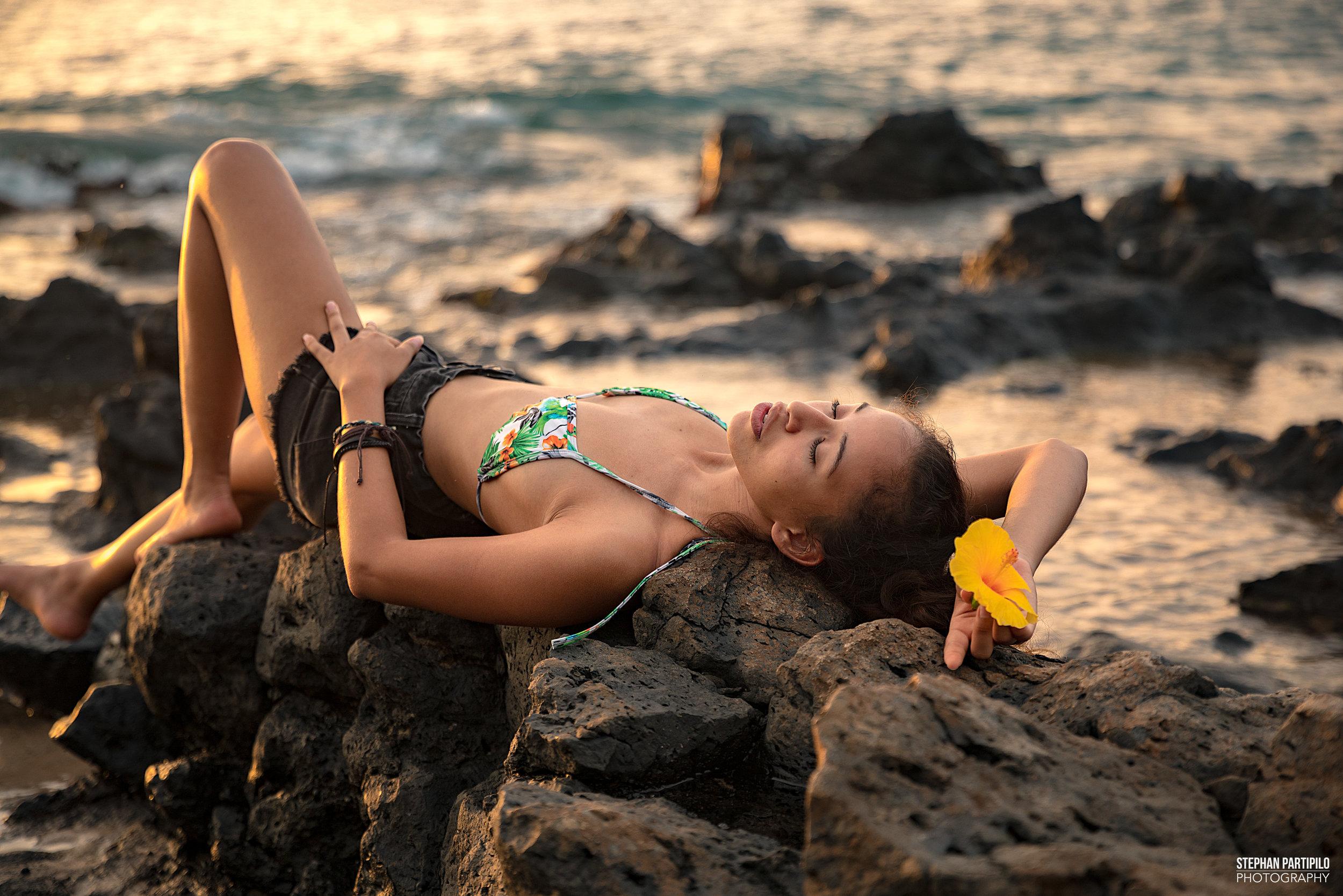 Olivia Day 2 Kihei 0G5A9468.jpg