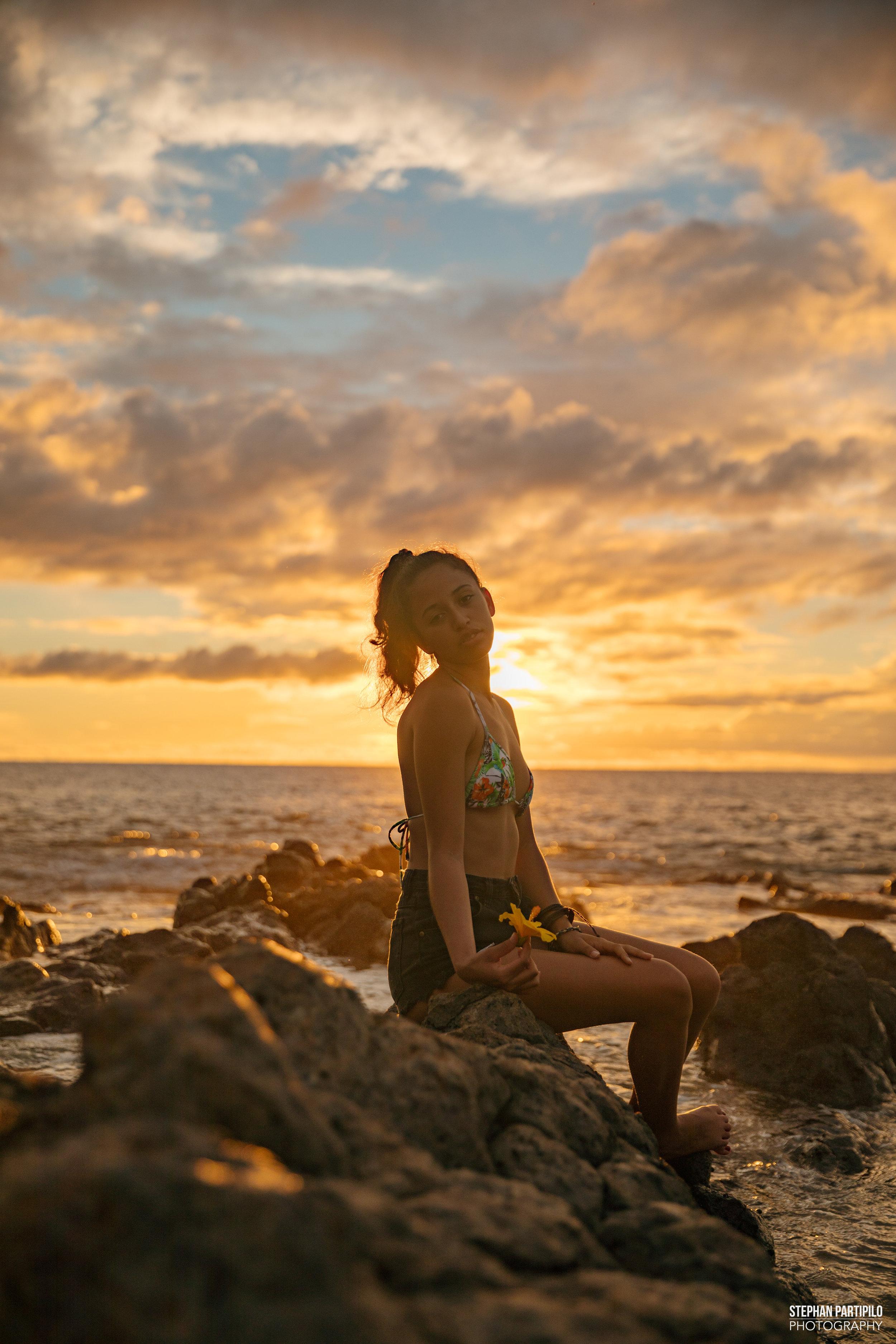 Olivia Day 2 Kihei 0G5A9513.jpg