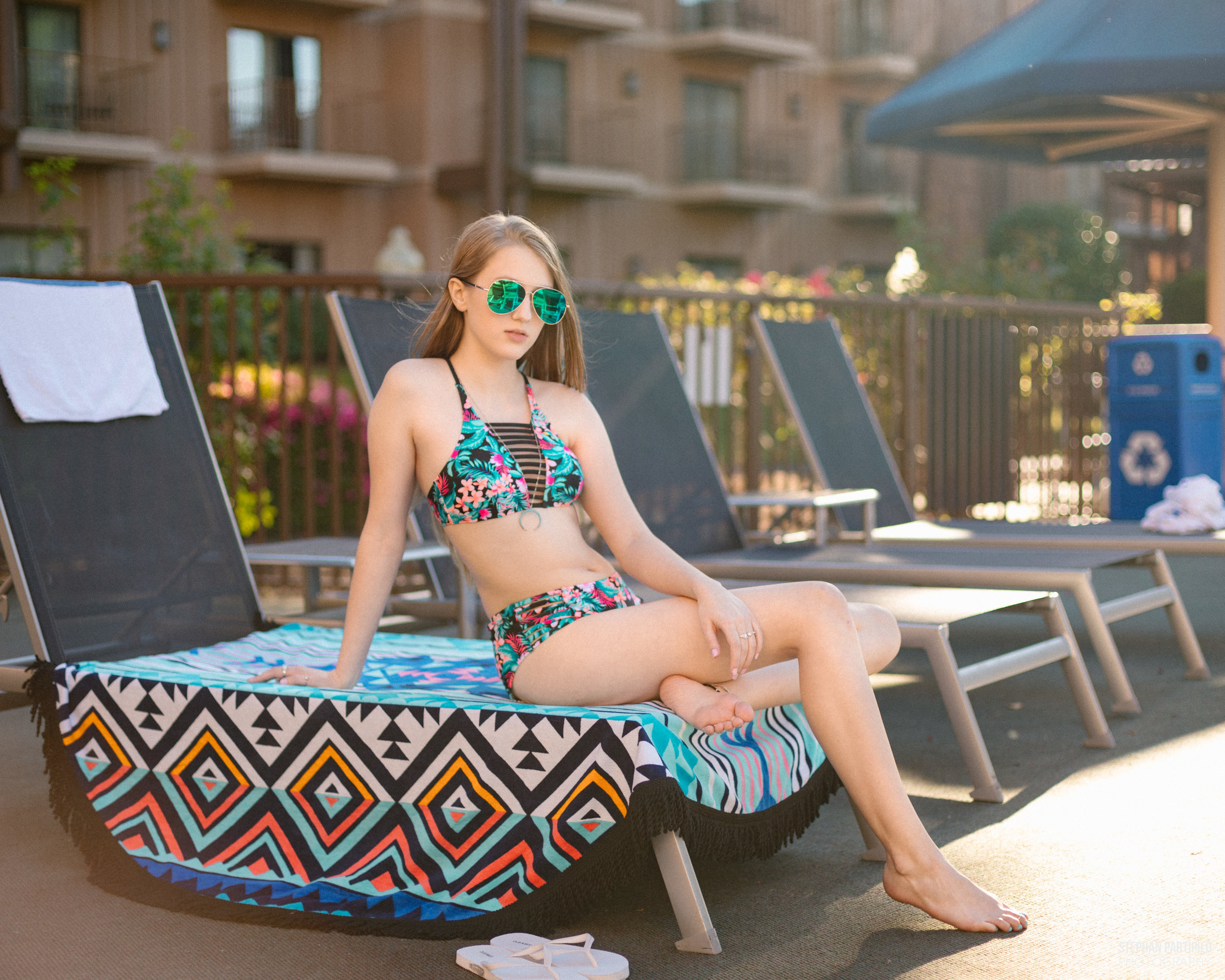 Alayna Swimsuit 2018 0G5A6149.jpg