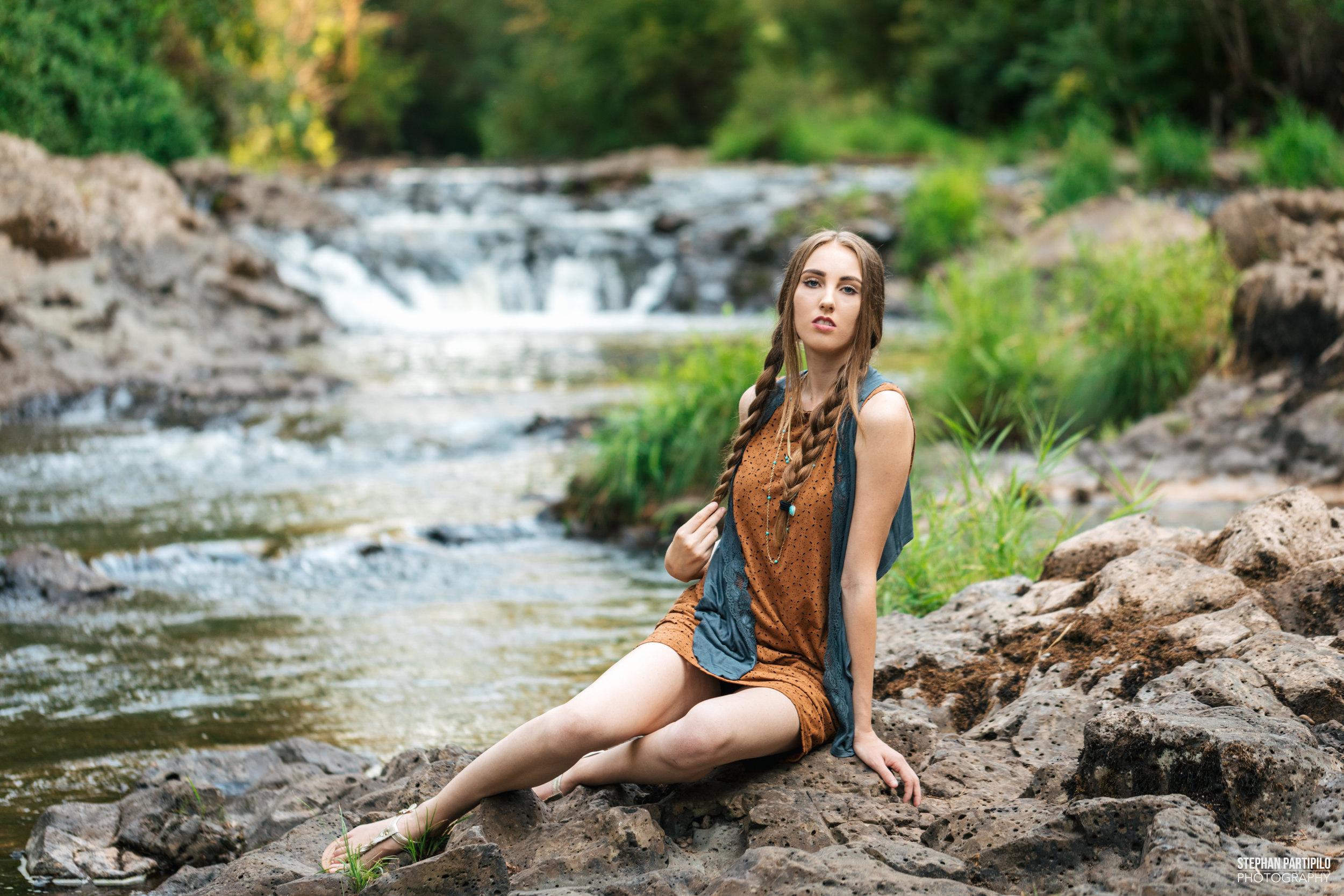 Kaitlynn D August 2017 0G5A9922.jpg