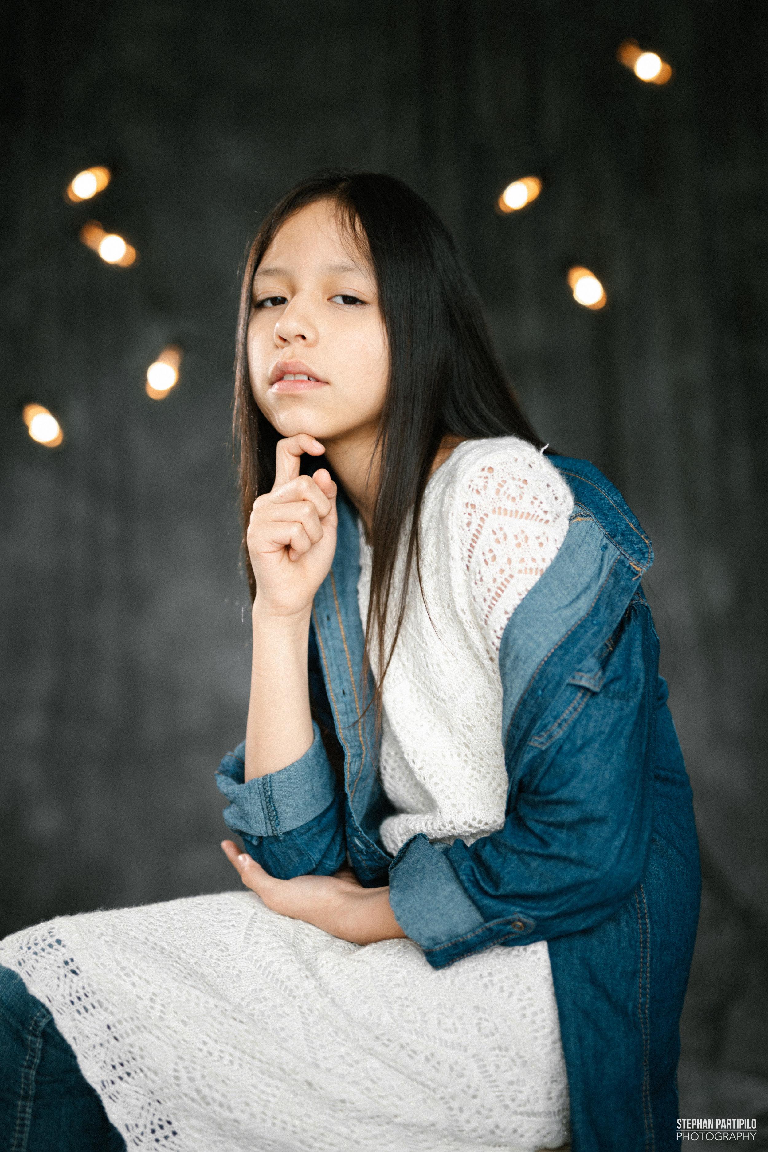 Marisol Child Model PDX 2019 0G5A9240.jpg