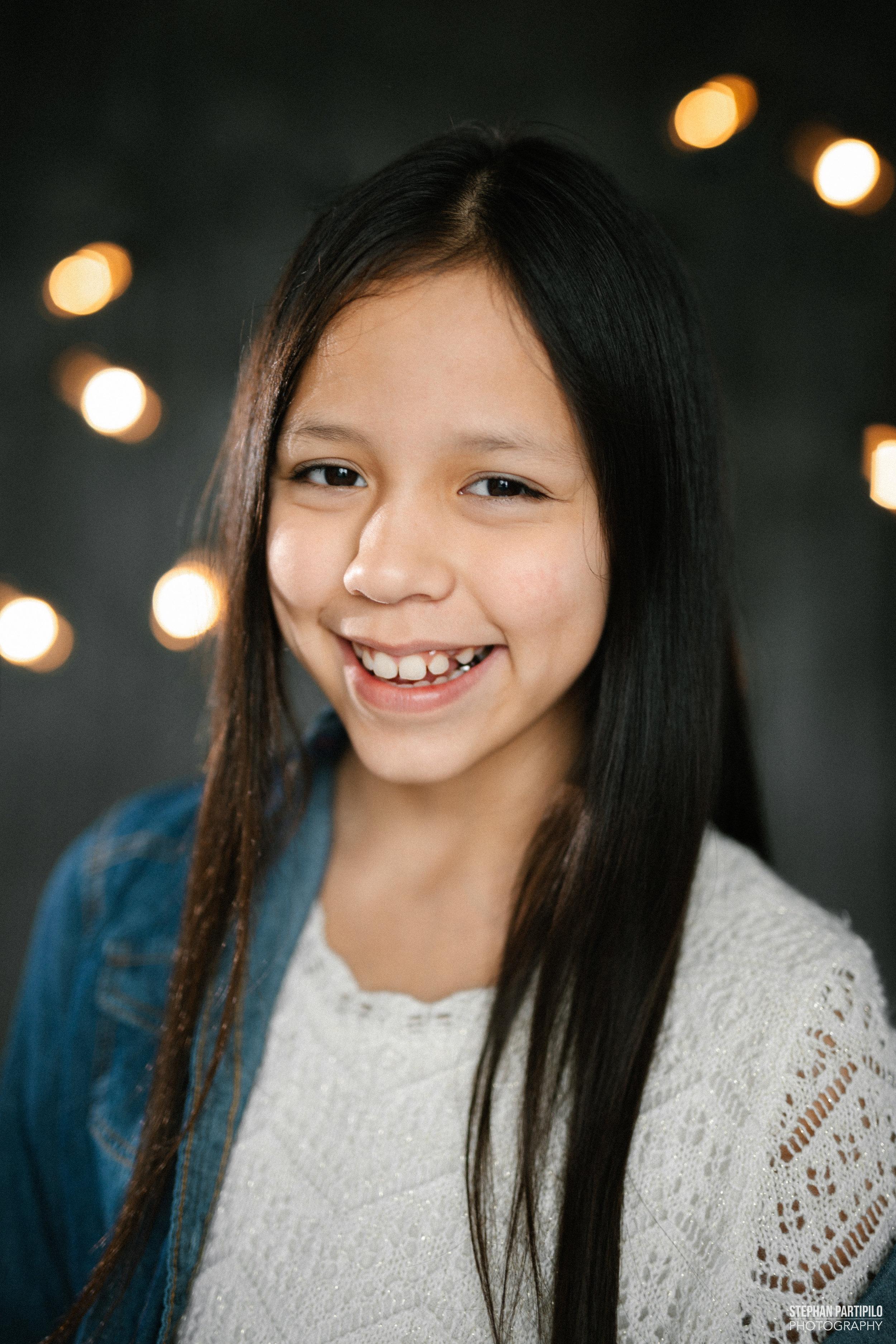 Marisol Child Model PDX 2019 0G5A9269.jpg