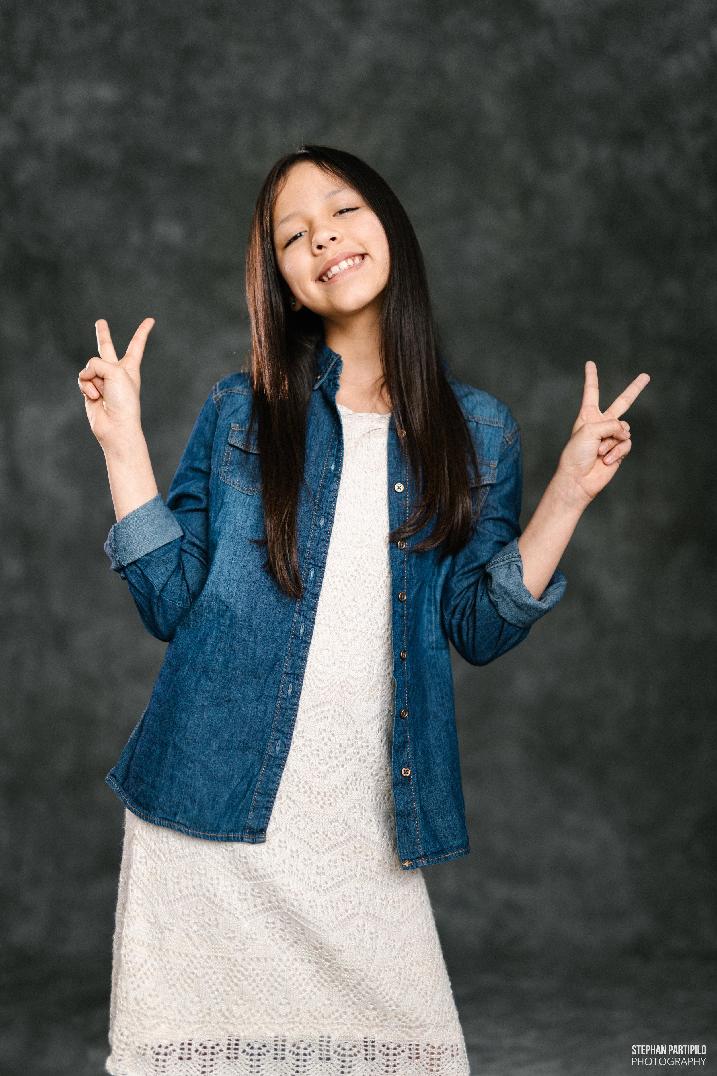 Marisol Child Model PDX 2019 0G5A9357.jpg