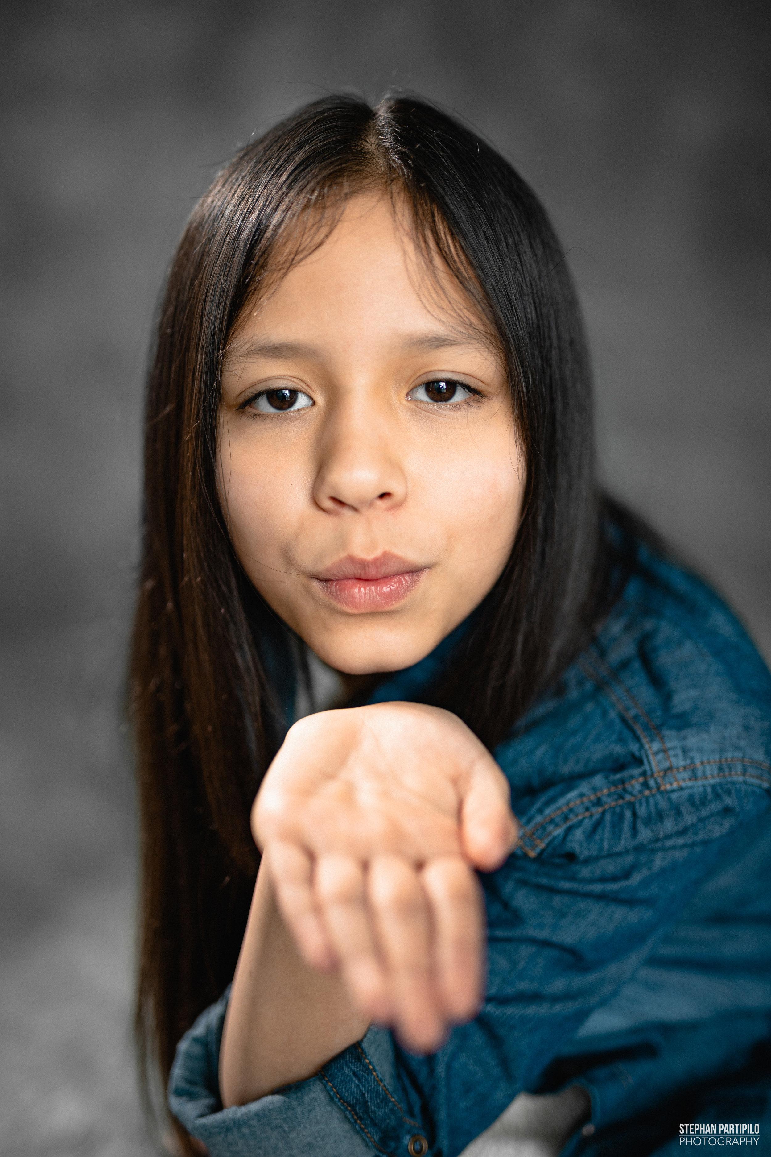 Marisol Child Model PDX 2019 0G5A9424.jpg