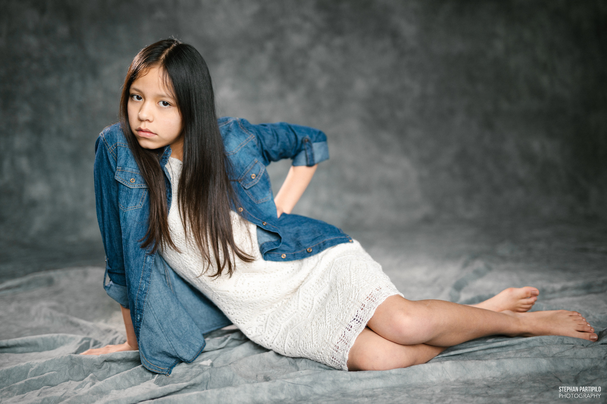 Marisol Child Model PDX 2019 0G5A9408.jpg