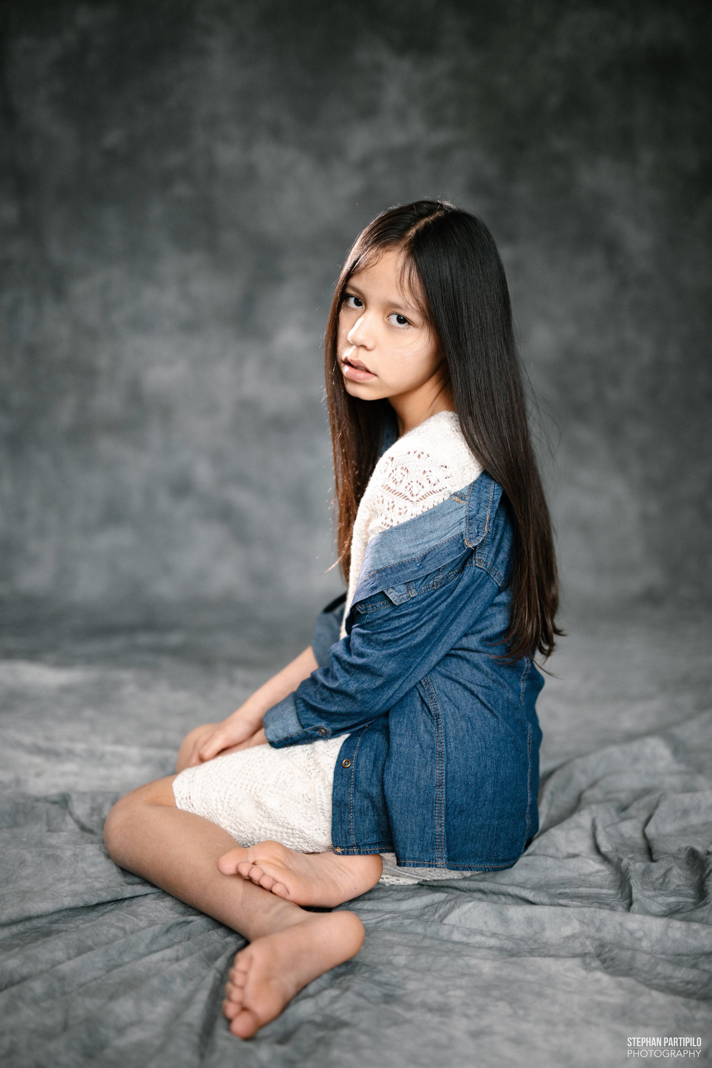 Marisol Child Model PDX 2019 0G5A9462.jpg