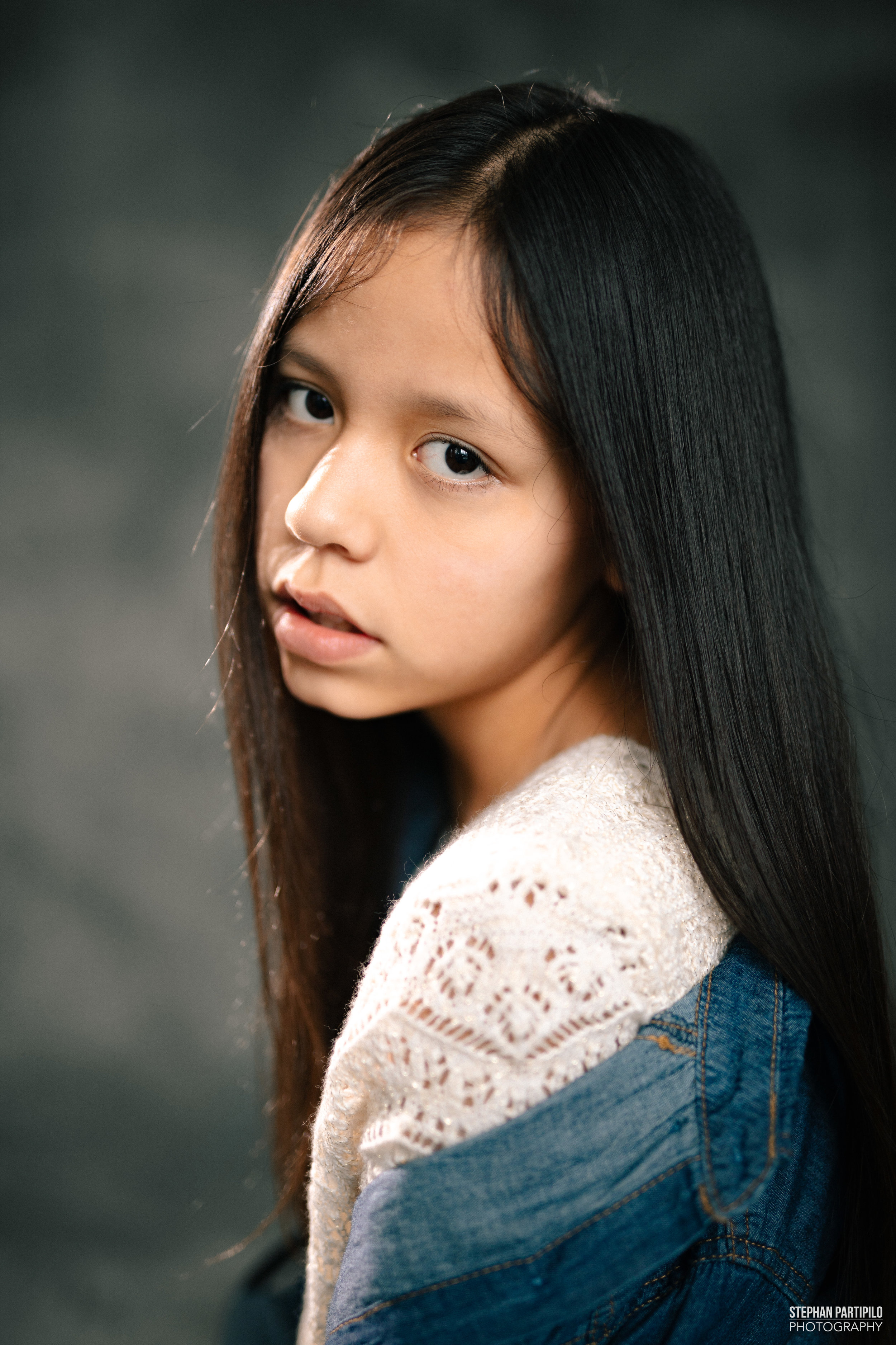 Marisol Child Model PDX 2019 0G5A9468.jpg