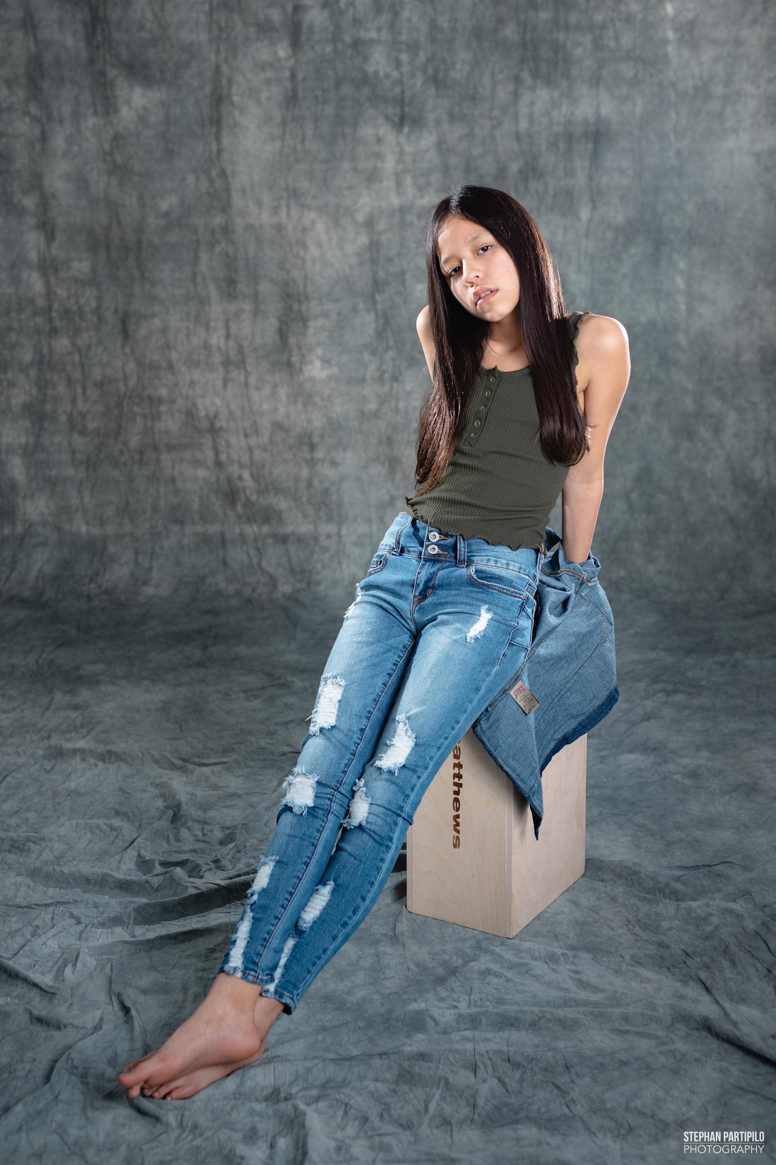 Marisol Child Model PDX 2019 0G5A9602.jpg