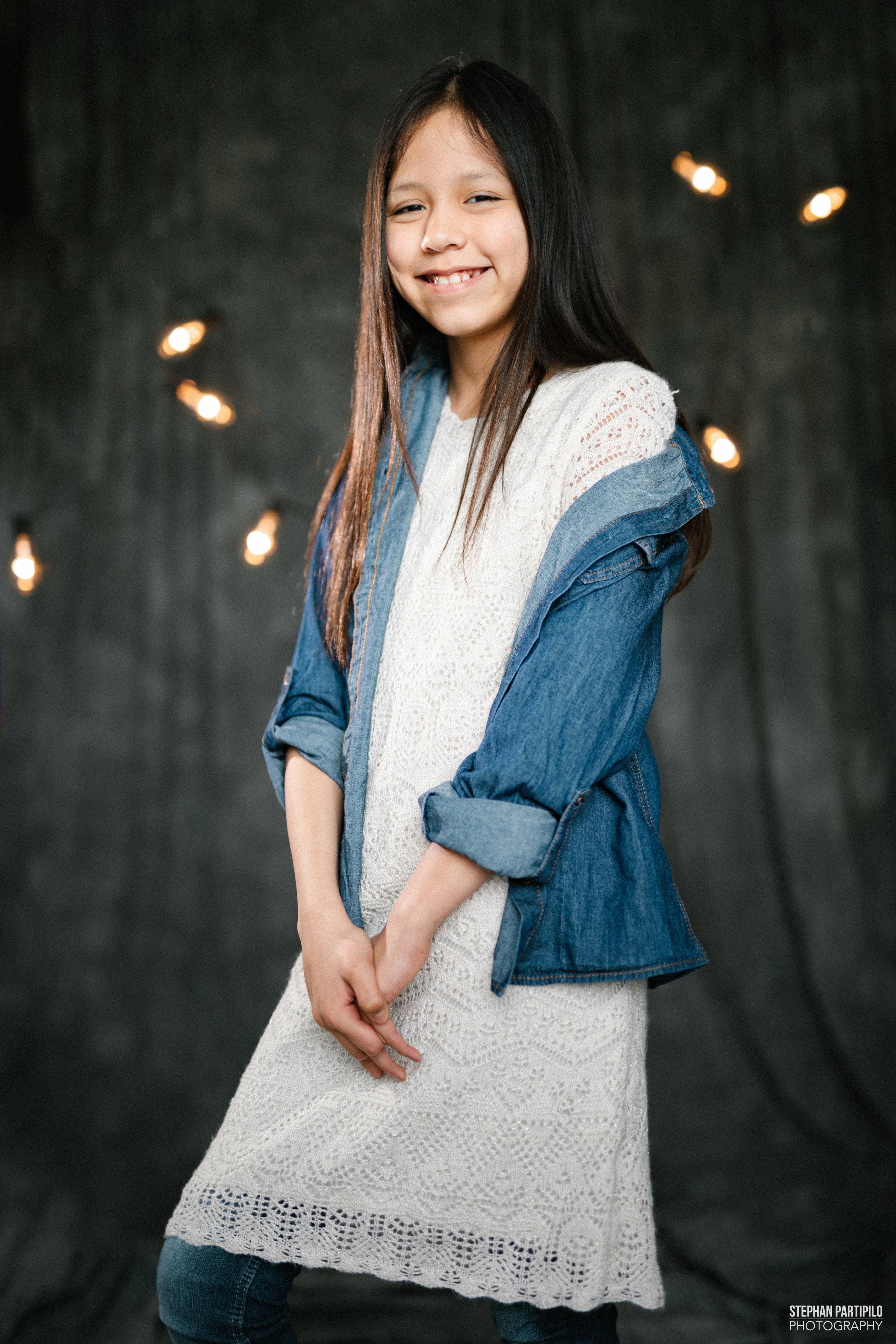 Marisol Child Model PDX 2019 0G5A9247.jpg
