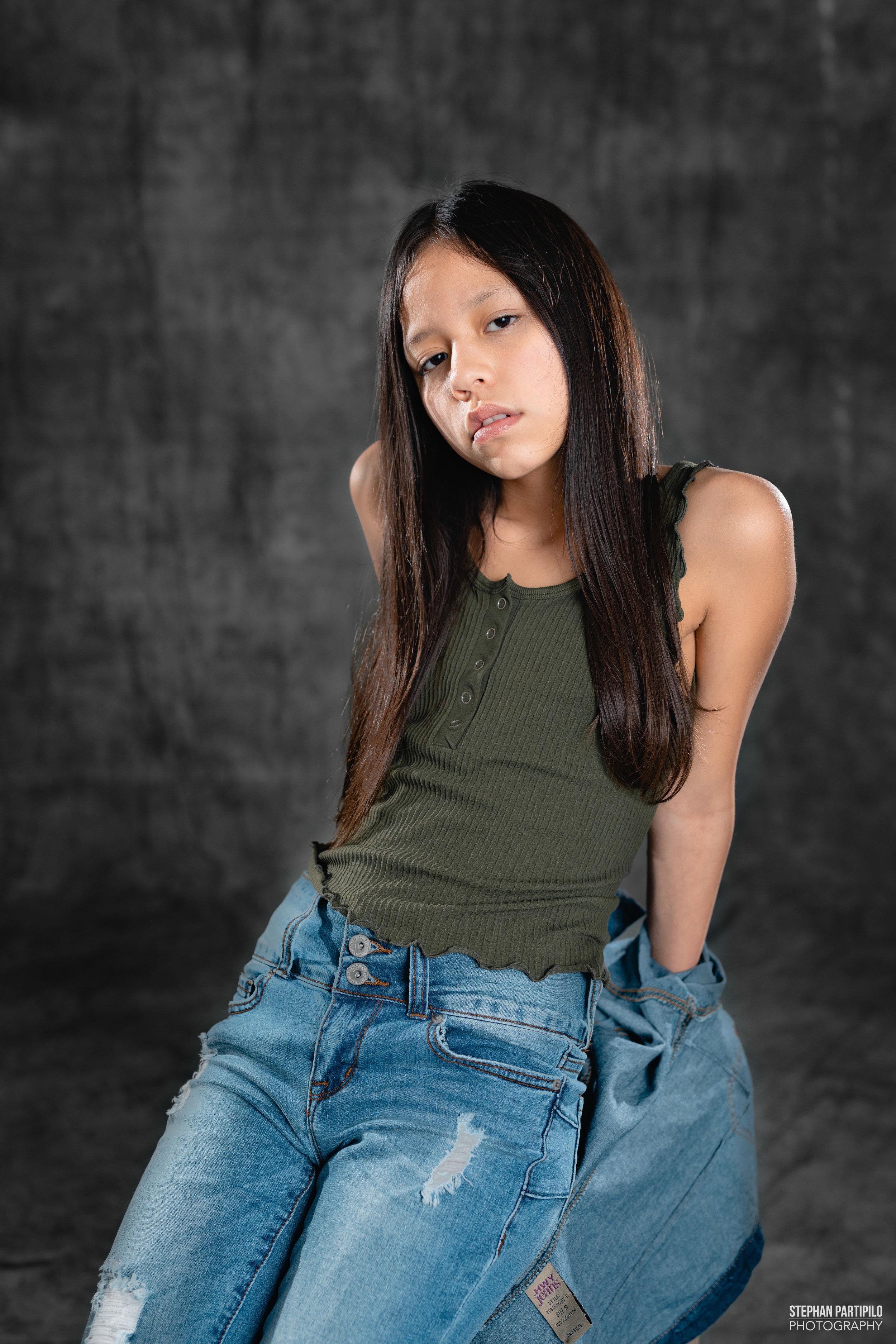 Marisol Child Model PDX 2019 0G5A9605.jpg