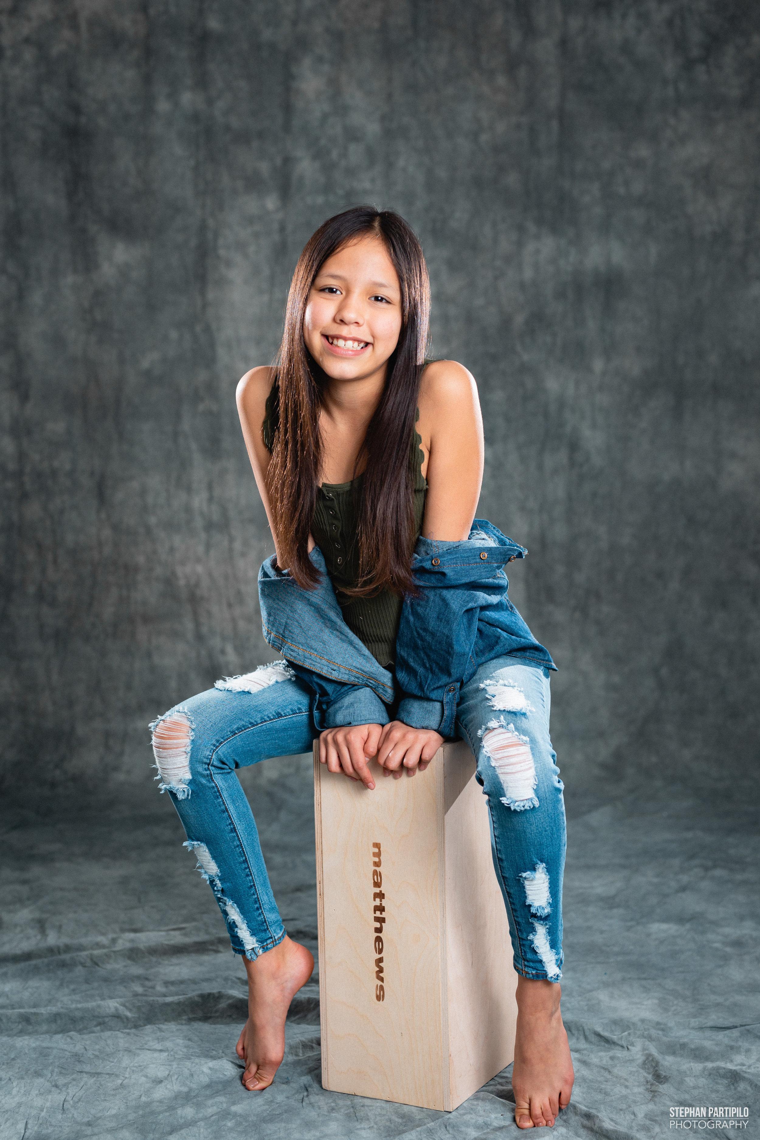 Marisol Child Model PDX 2019 0G5A9569.jpg