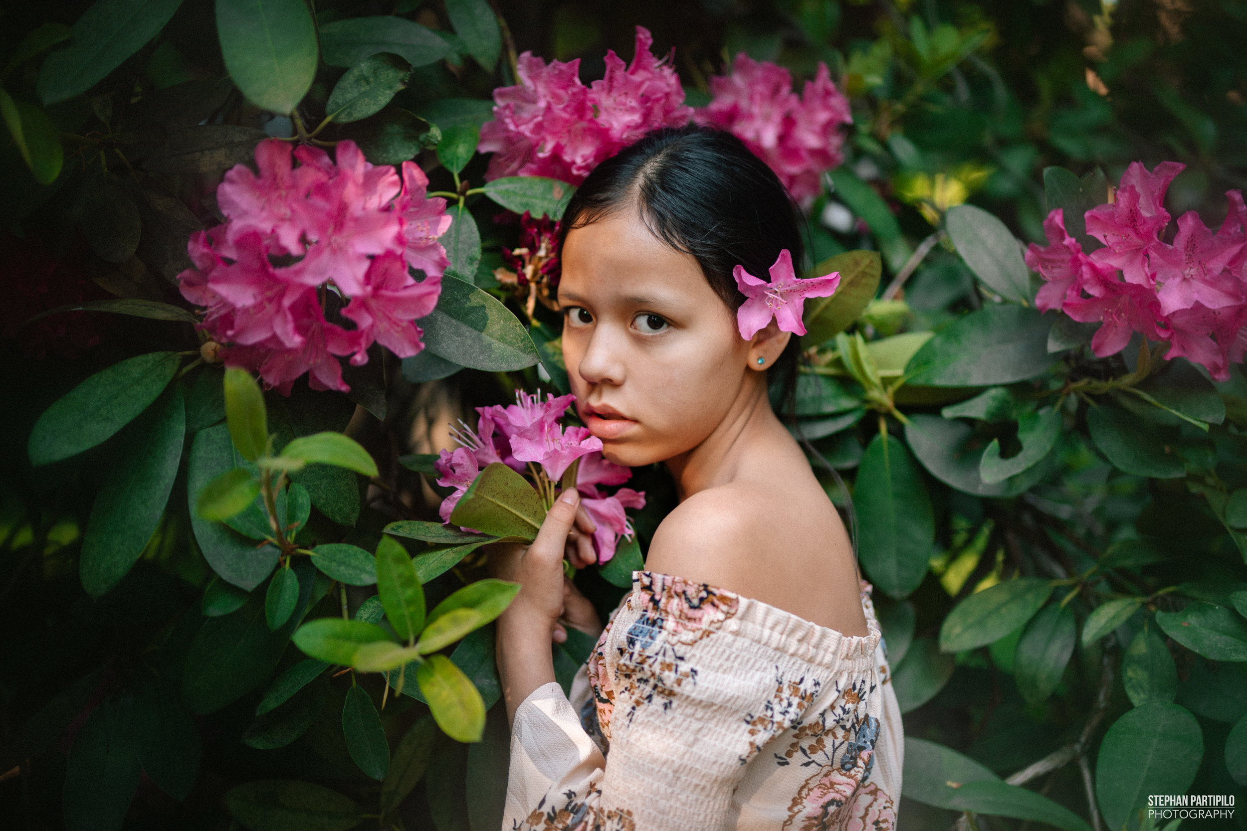 Marisol May 11 2019 Columbia Park 0G5A1237.jpg