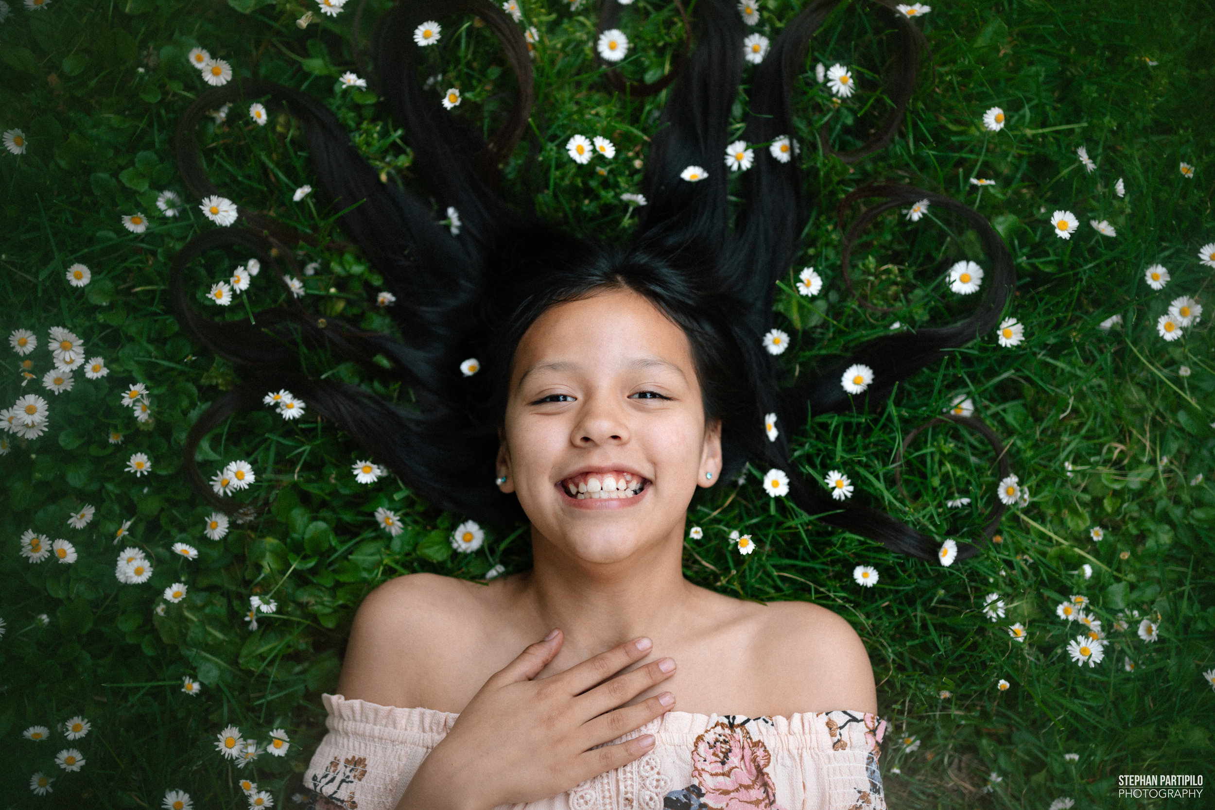 Marisol May 11 2019 Columbia Park 0G5A1255.jpg