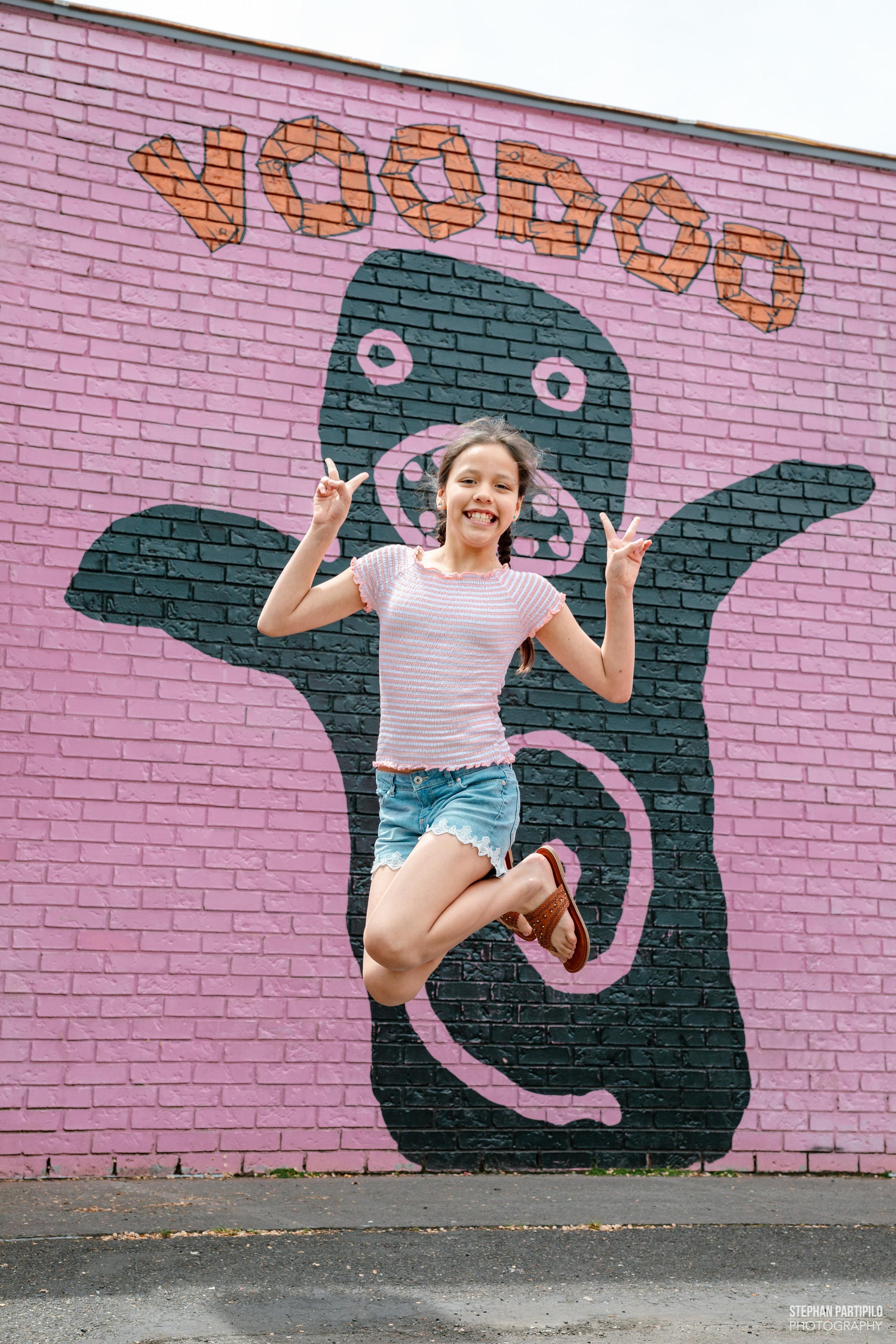 Marisol Voodoo Donuts 2019 0G5A1793.jpg