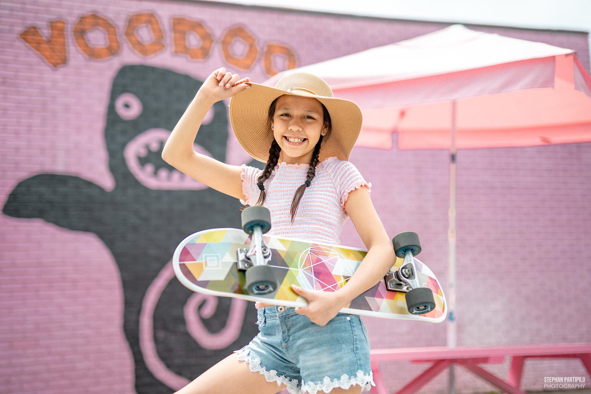 Marisol Voodoo Donuts 2019 0G5A1858.jpg